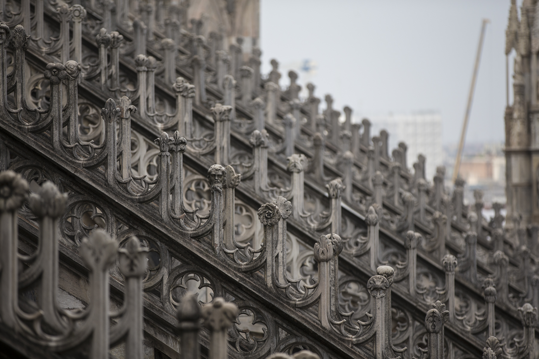 Milan Cathedral Outside-2.jpg