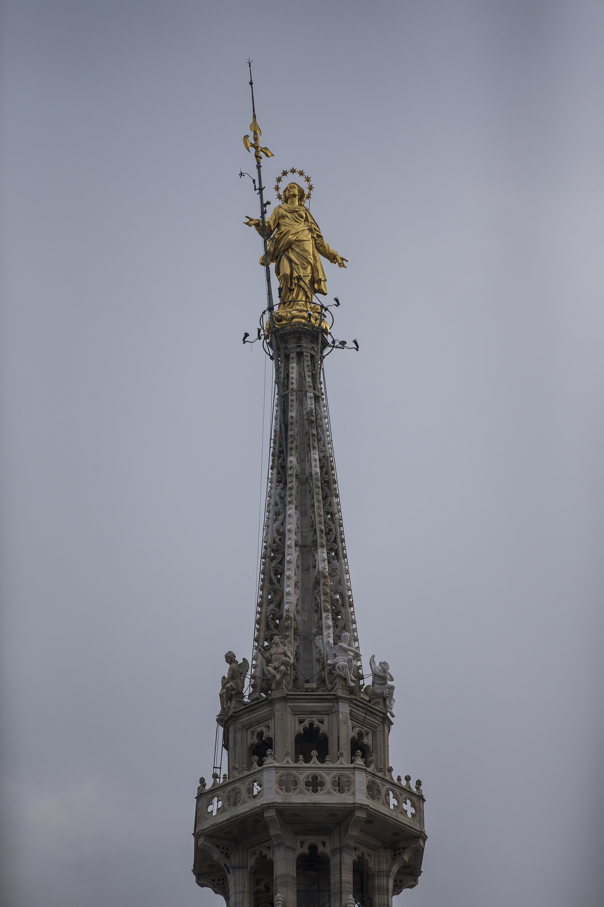 Milan Cathedral Outside-9.jpg