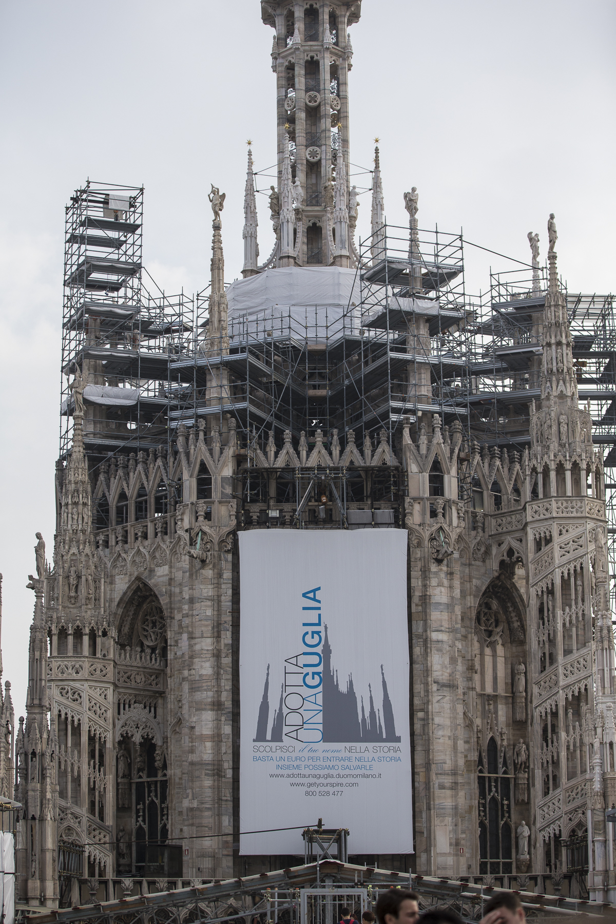 Milan Cathedral Outside-11.jpg