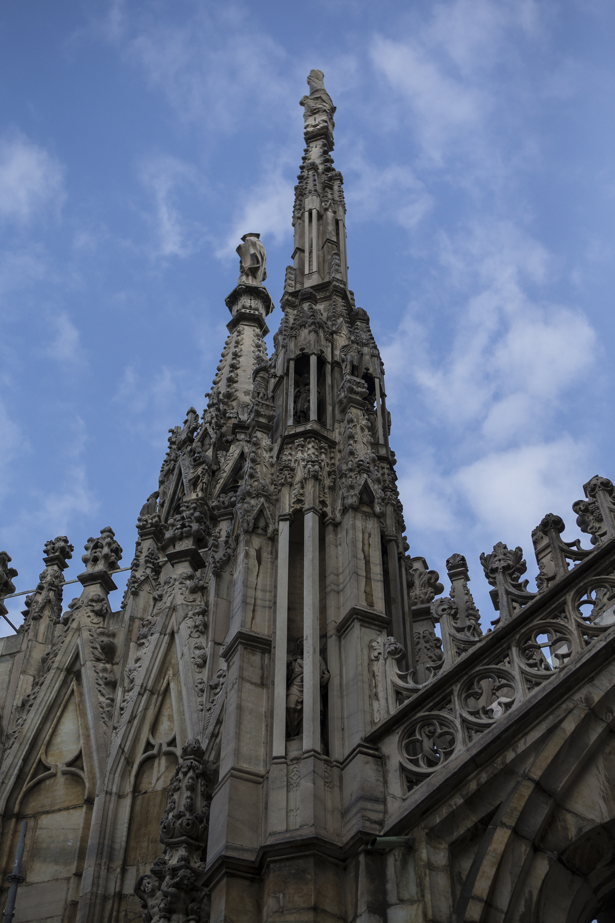 Milan Cathedral Outside-23.jpg