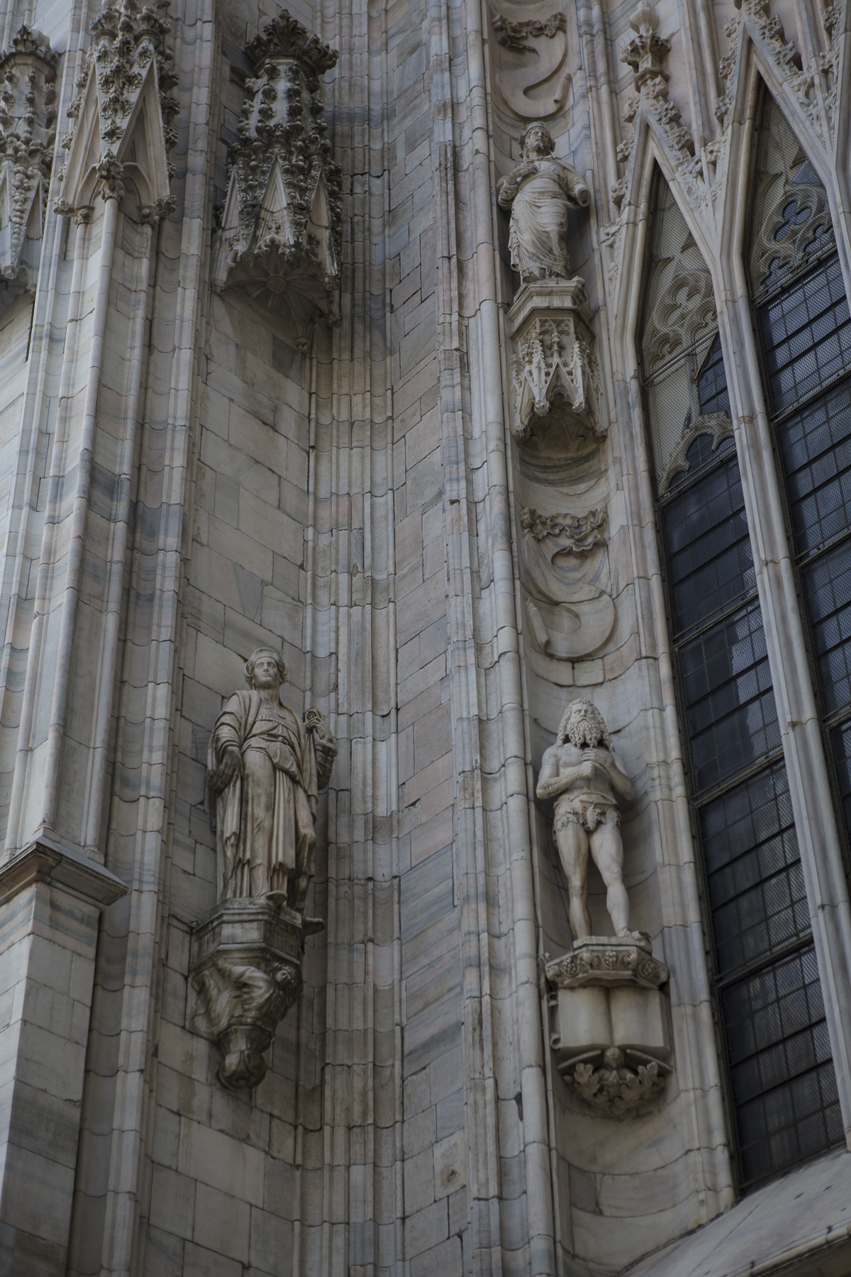 Milan Cathedral Outside-24.jpg