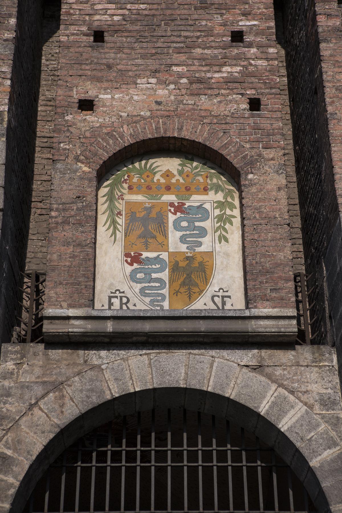 Maria della Grazie-11.jpg