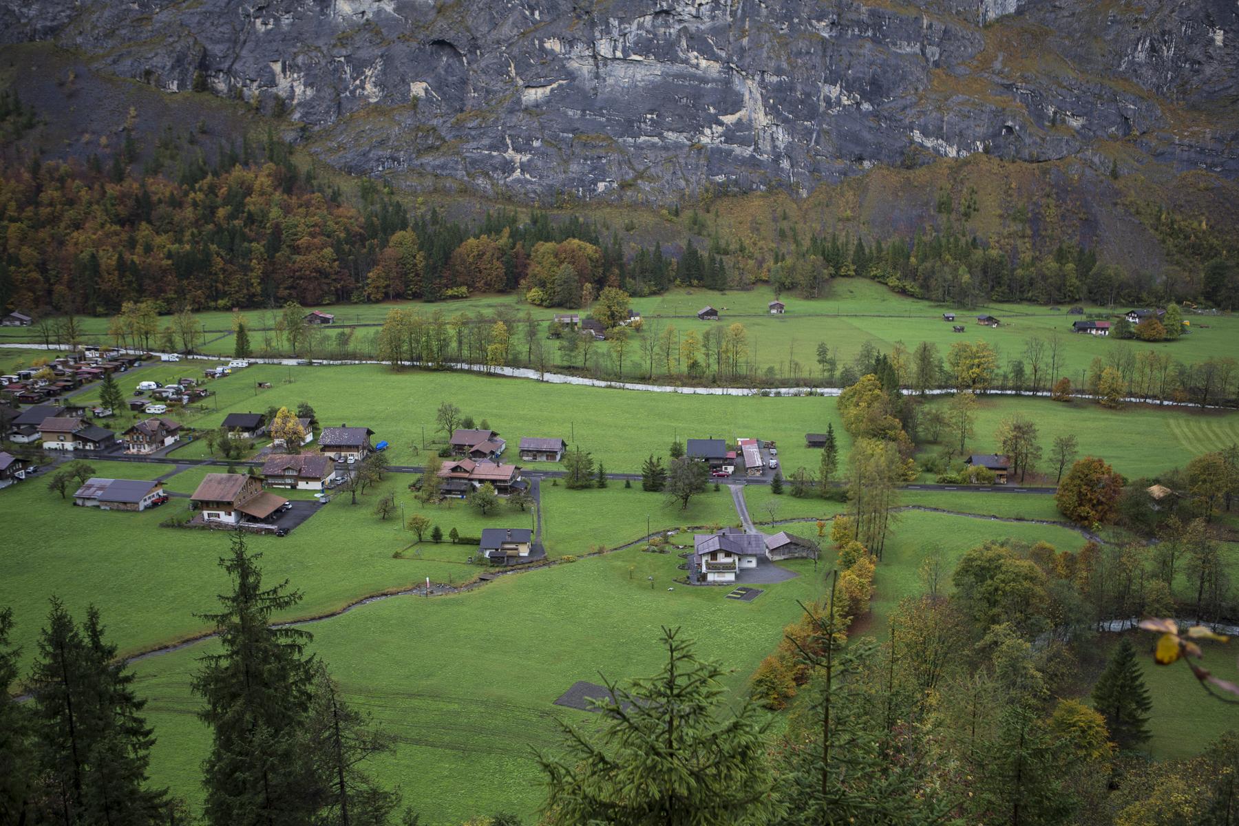 trummelbach-9.jpg