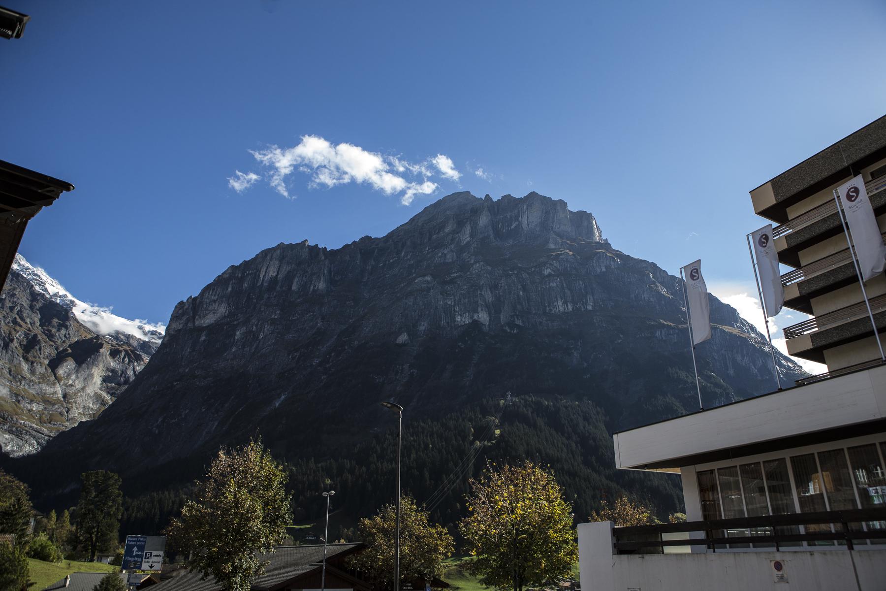 Grindelwald-Interlaken-Lauterbrunnen-2.jpg