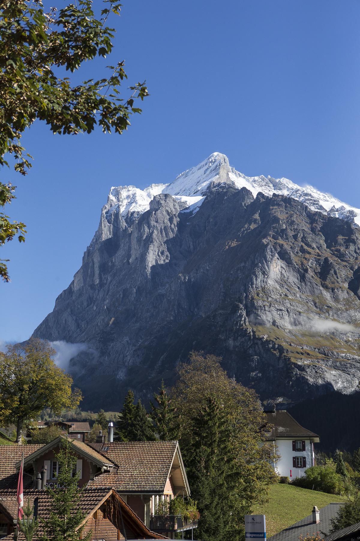 Grindelwald-Interlaken-Lauterbrunnen-1.jpg