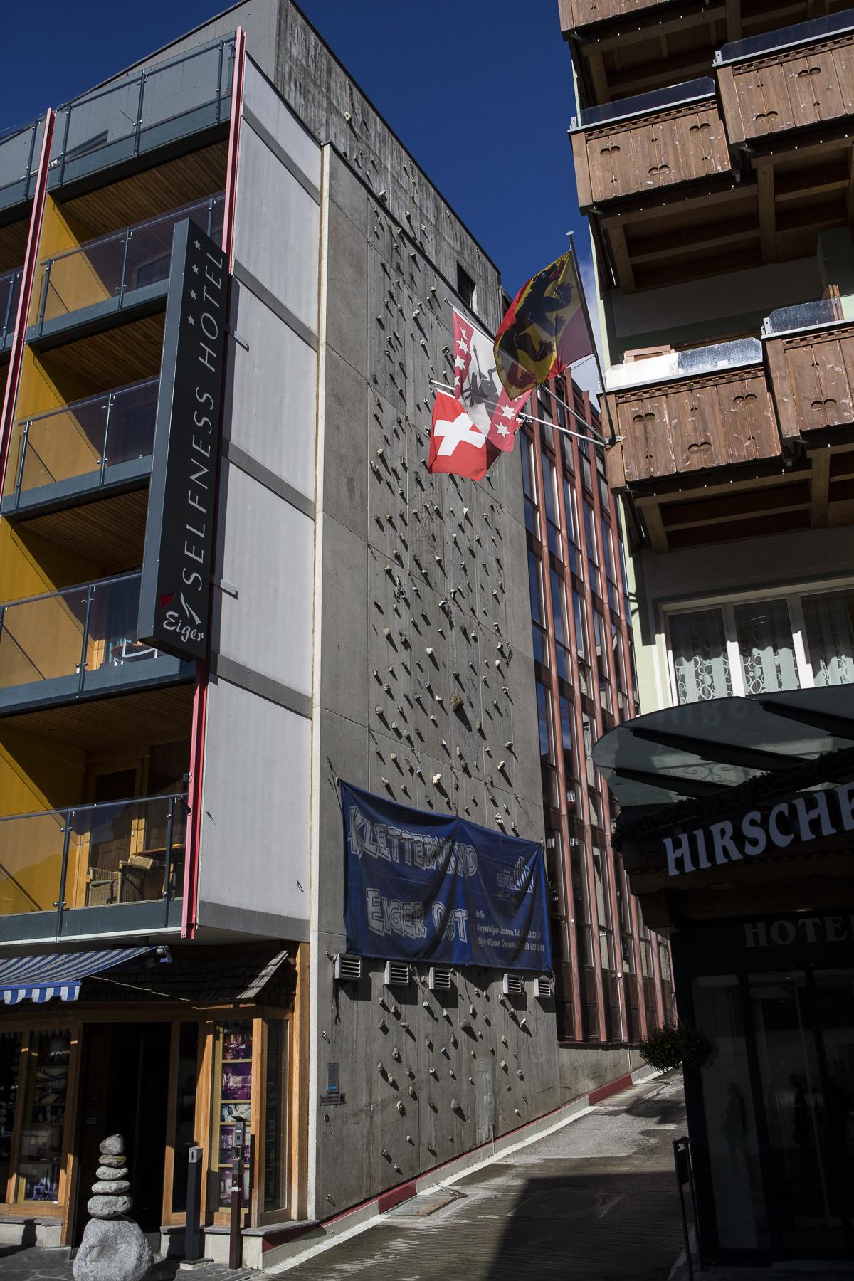 Grindelwald-Interlaken-Lauterbrunnen-5.jpg