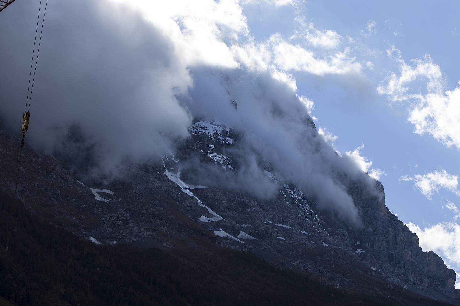 Grindelwald-Interlaken-Lauterbrunnen-7.jpg