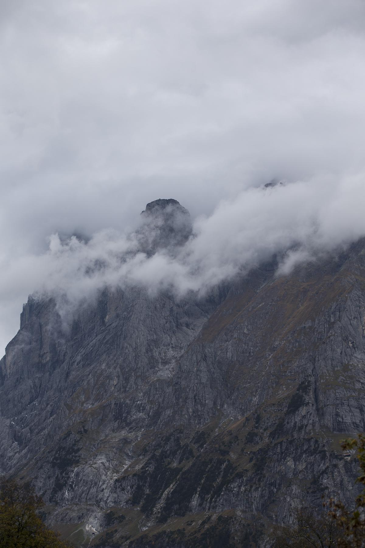 Grindelwald-Interlaken-Lauterbrunnen-10.jpg