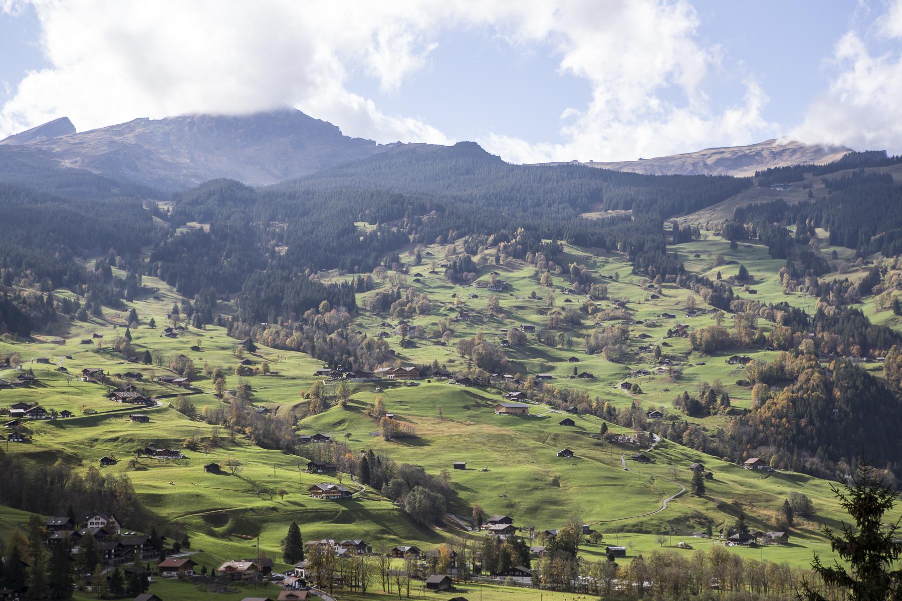 Grindelwald-Interlaken-Lauterbrunnen-13.jpg