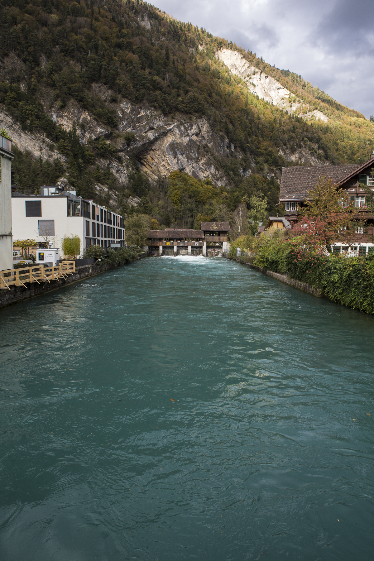 Grindelwald-Interlaken-Lauterbrunnen-15.jpg