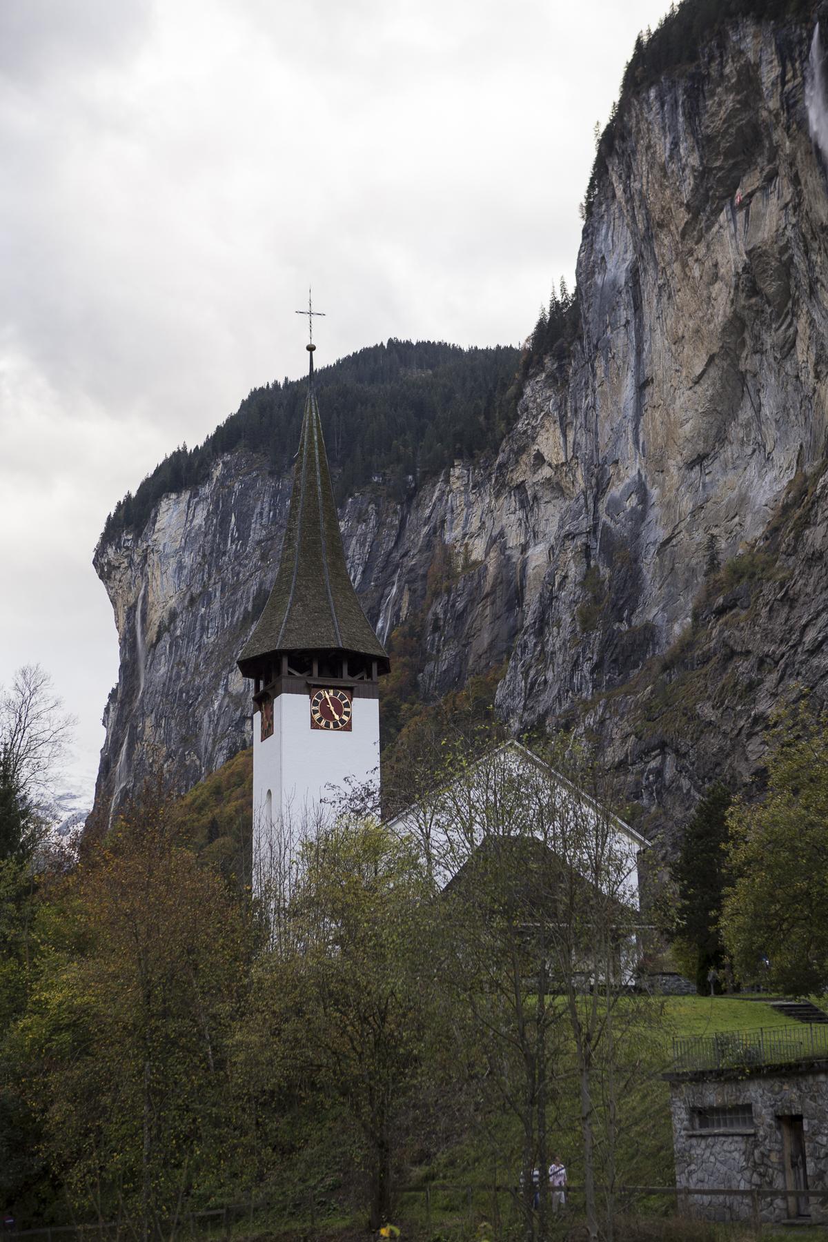 Grindelwald-Interlaken-Lauterbrunnen-18.jpg