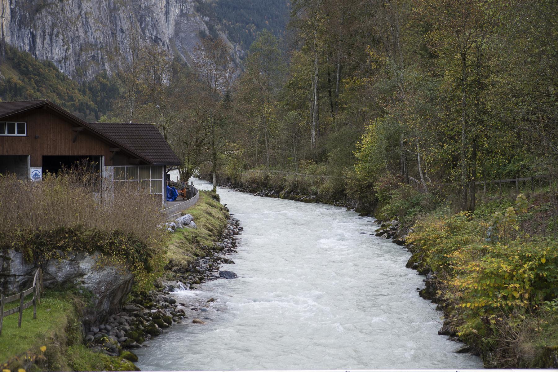 Grindelwald-Interlaken-Lauterbrunnen-19.jpg