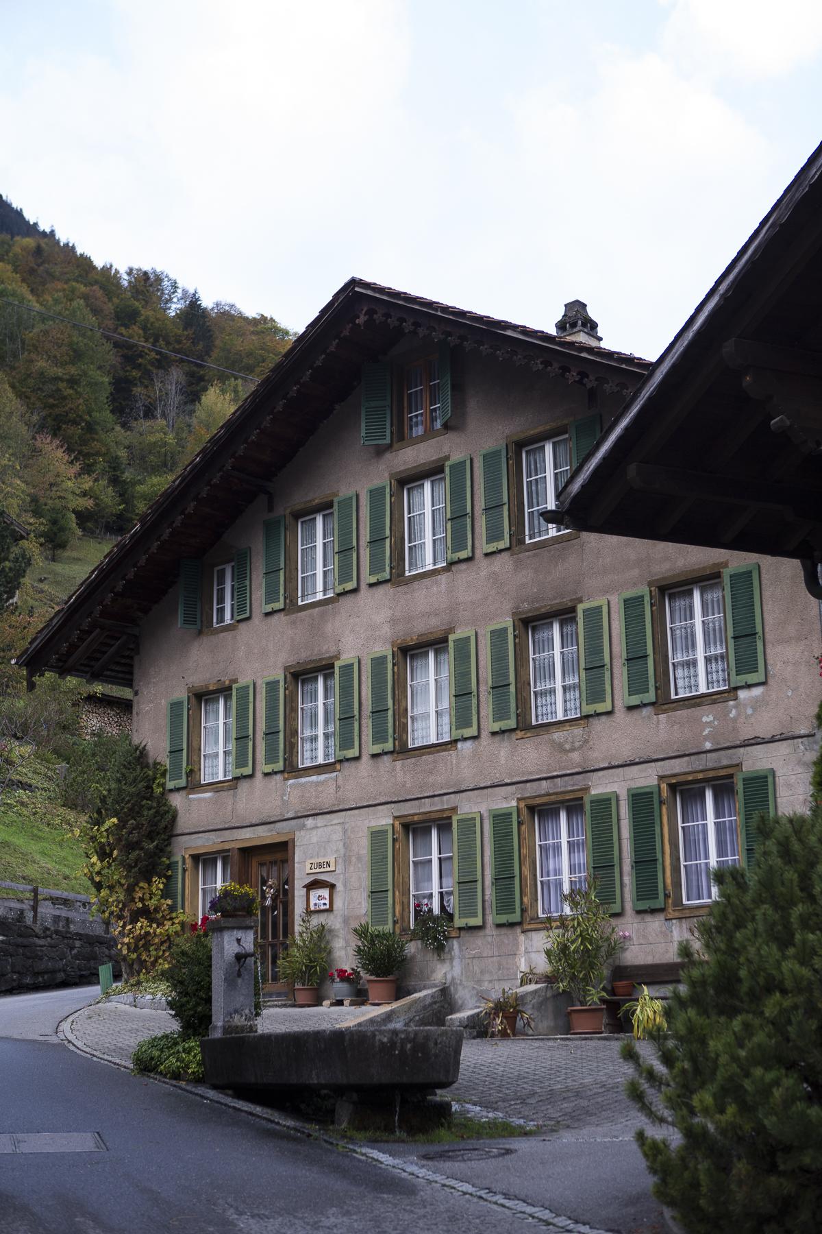 Grindelwald-Interlaken-Lauterbrunnen-22.jpg