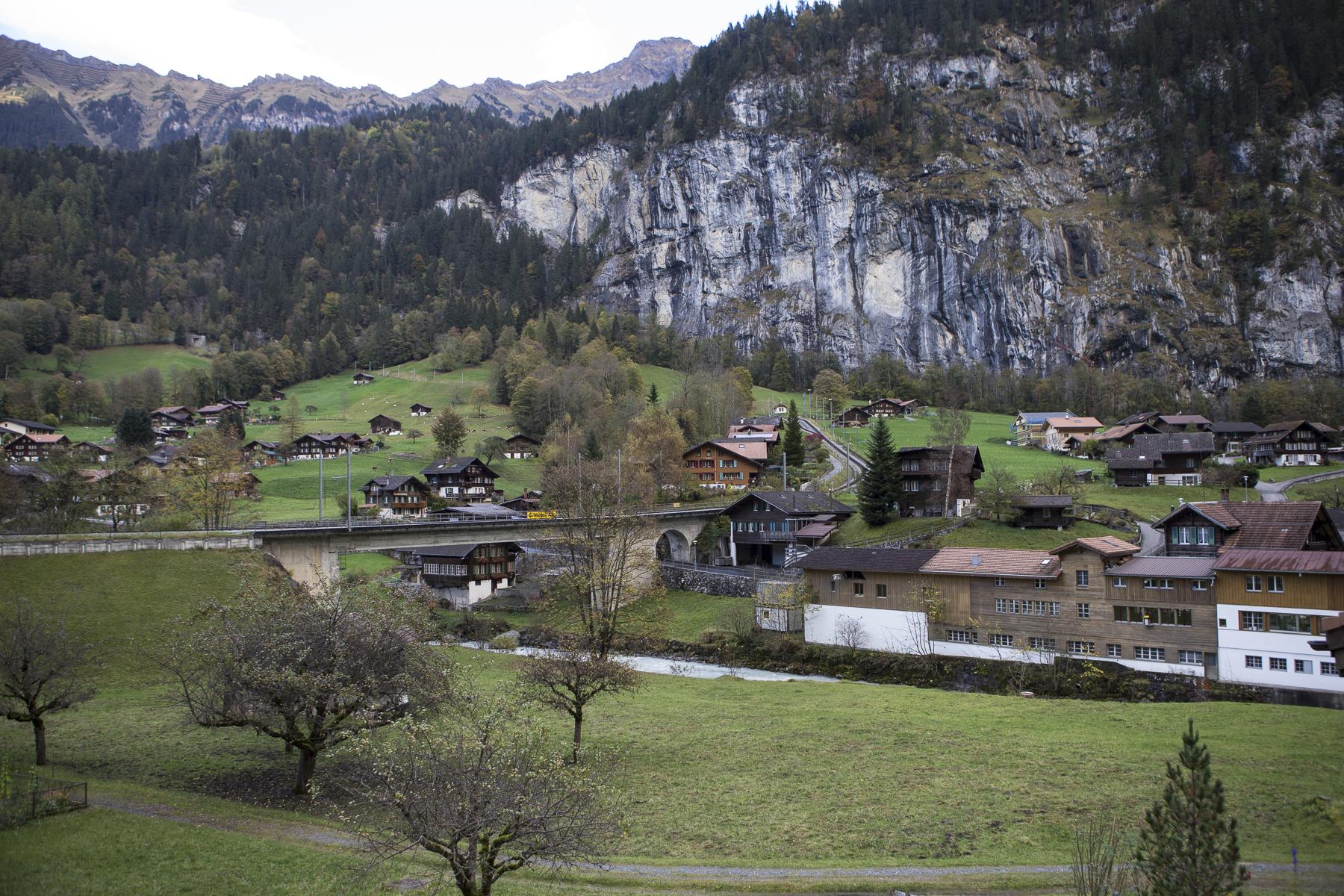 Grindelwald-Interlaken-Lauterbrunnen-20.jpg