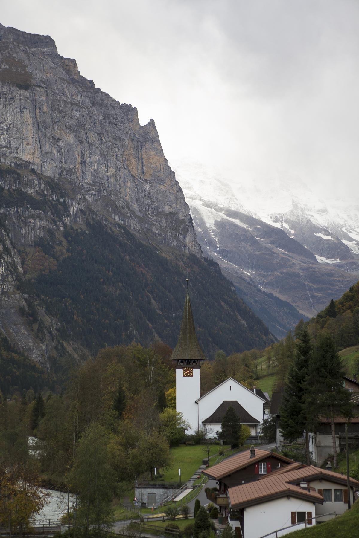 Grindelwald-Interlaken-Lauterbrunnen-23.jpg