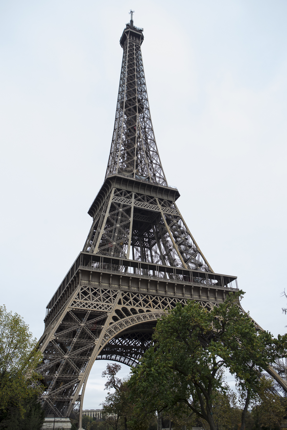 Eiffel Tower-5.jpg