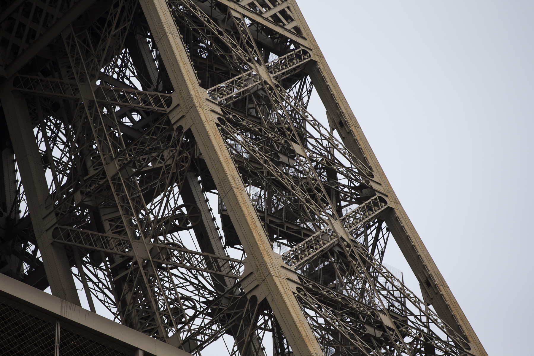Eiffel Tower-7.jpg