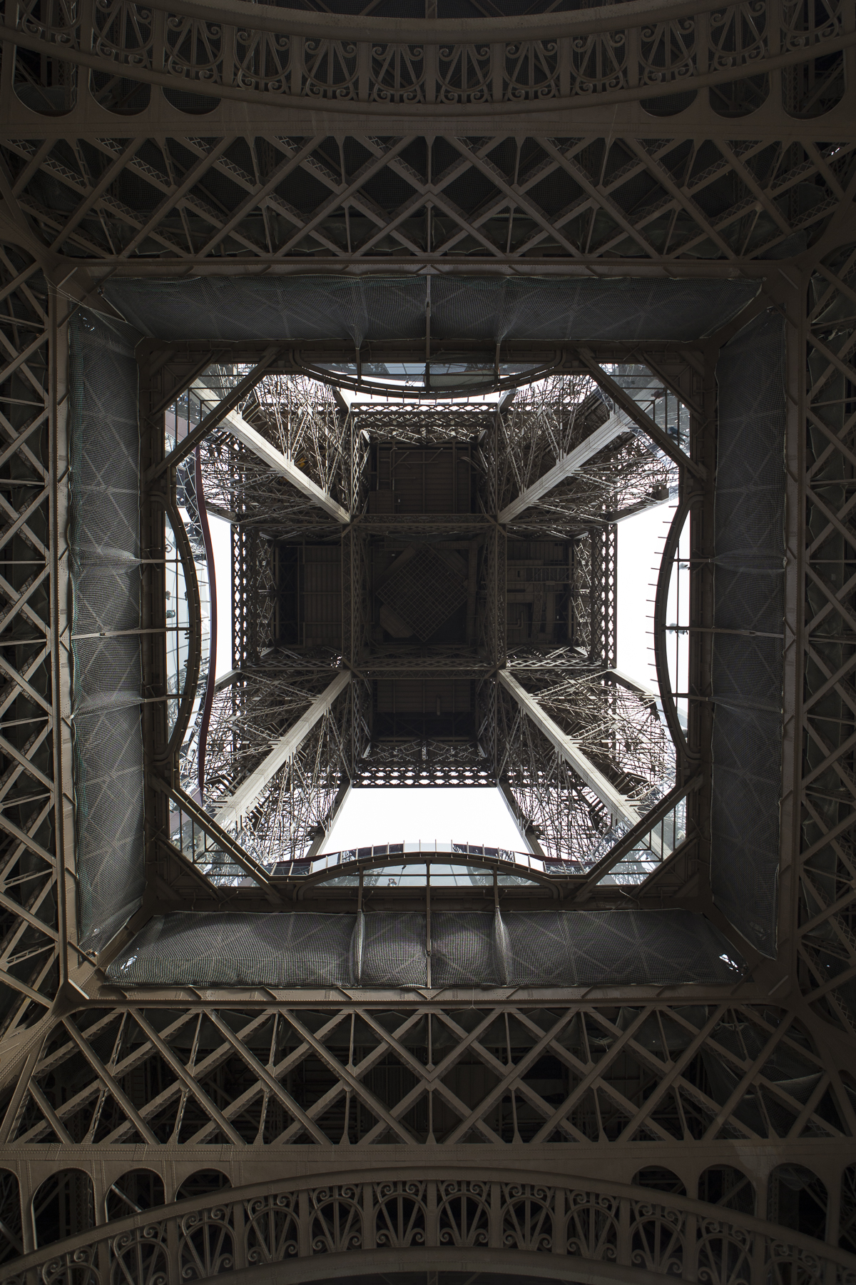 Eiffel Tower-12.jpg