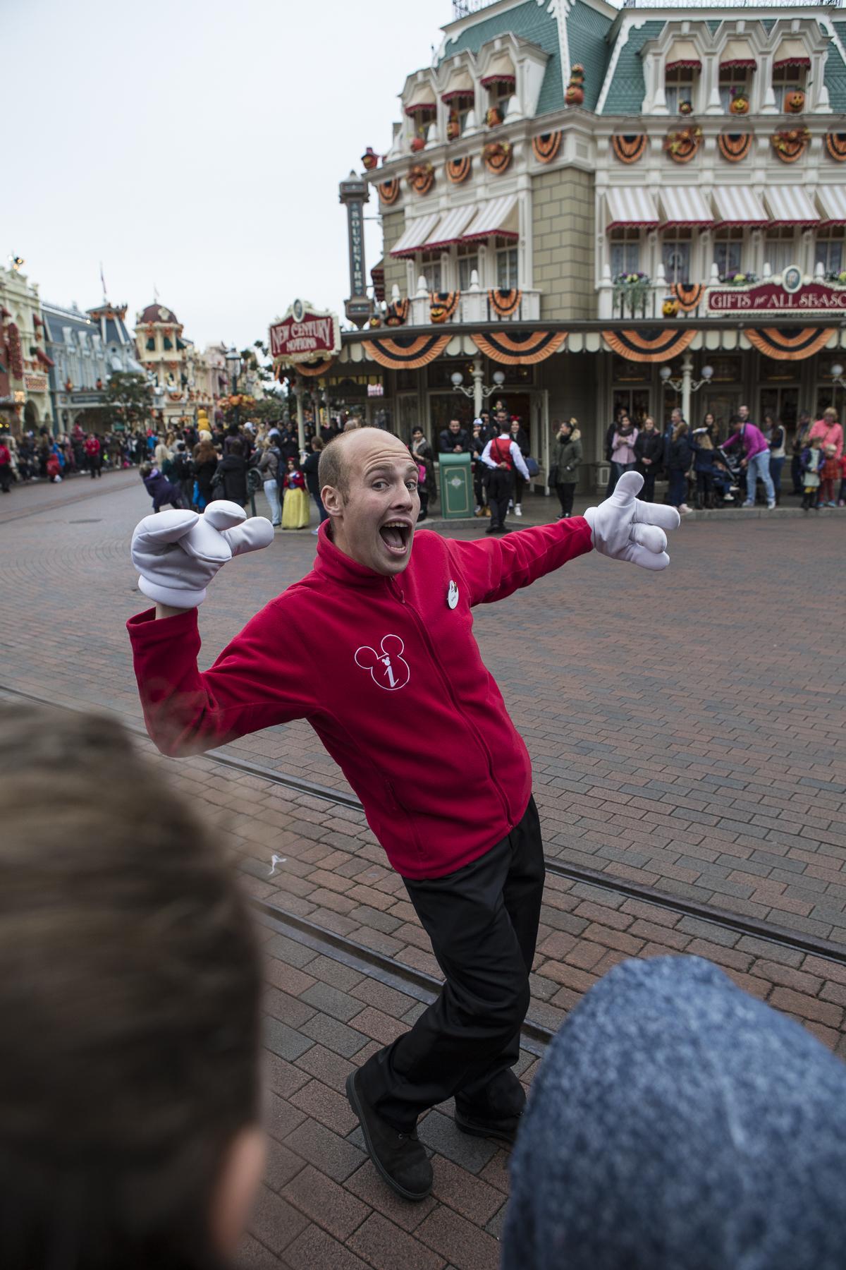 Disneyland-3.jpg