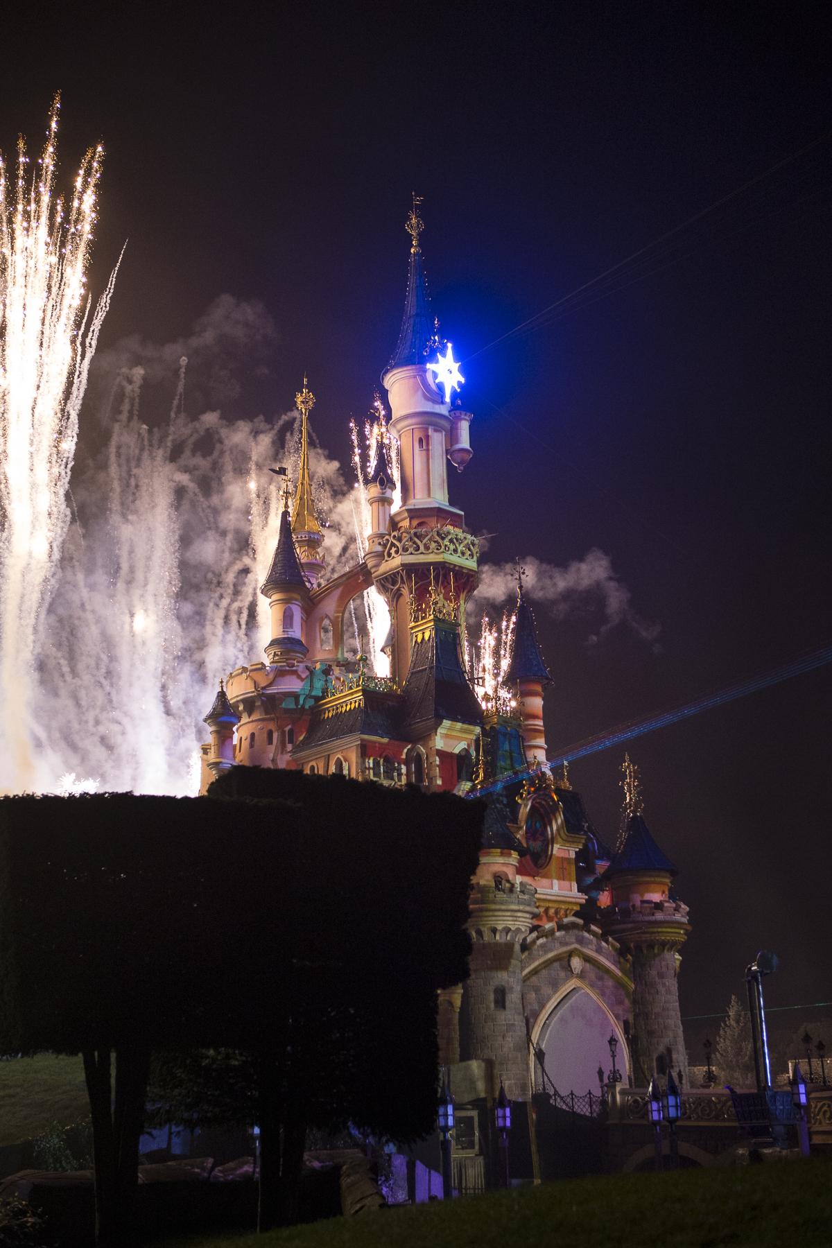 Disneyland-19.jpg