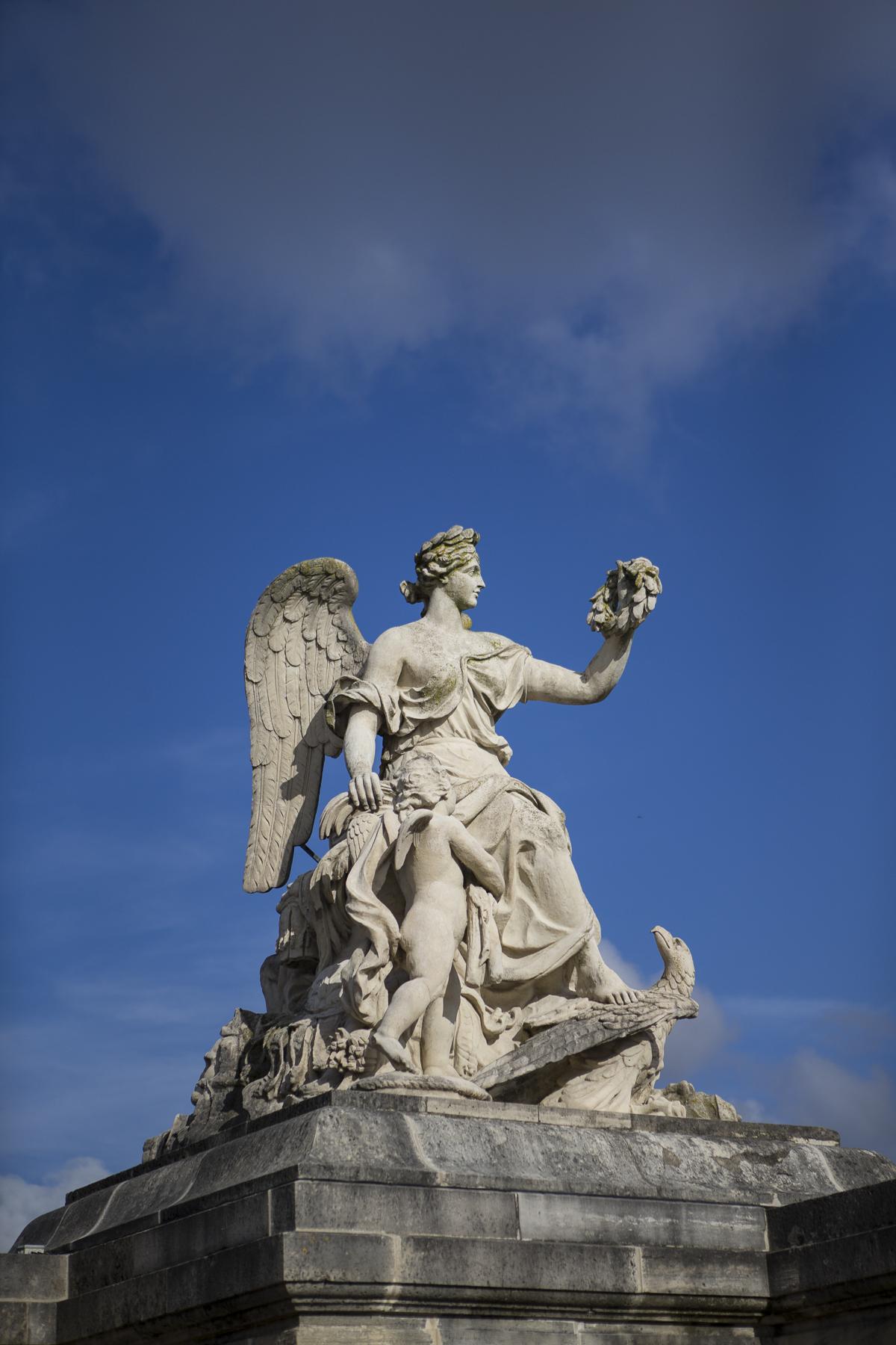 Gardens of Versailles-3.jpg
