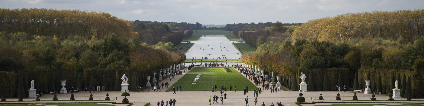 Gardens of Versailles-6.jpg