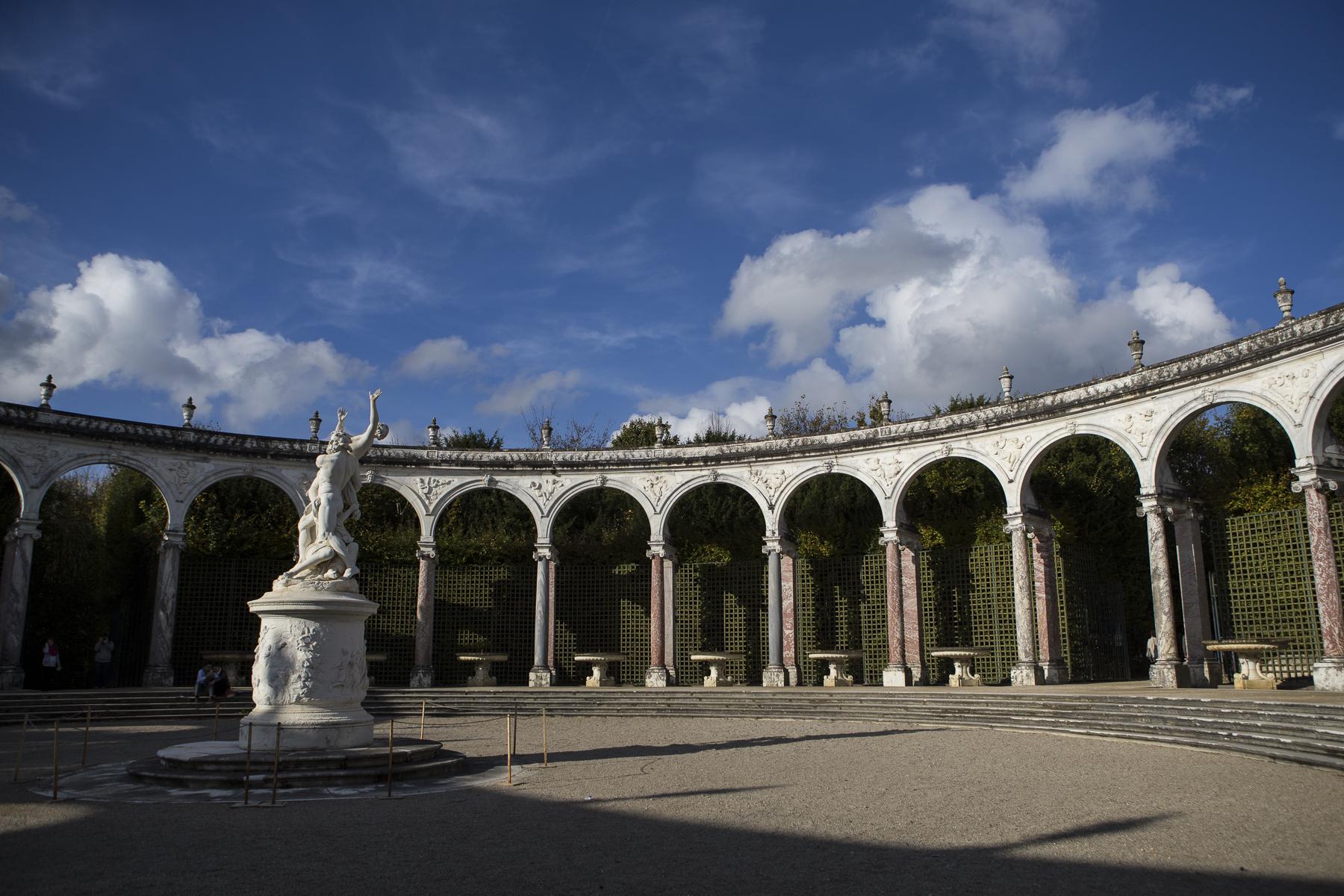 Gardens of Versailles-10.jpg