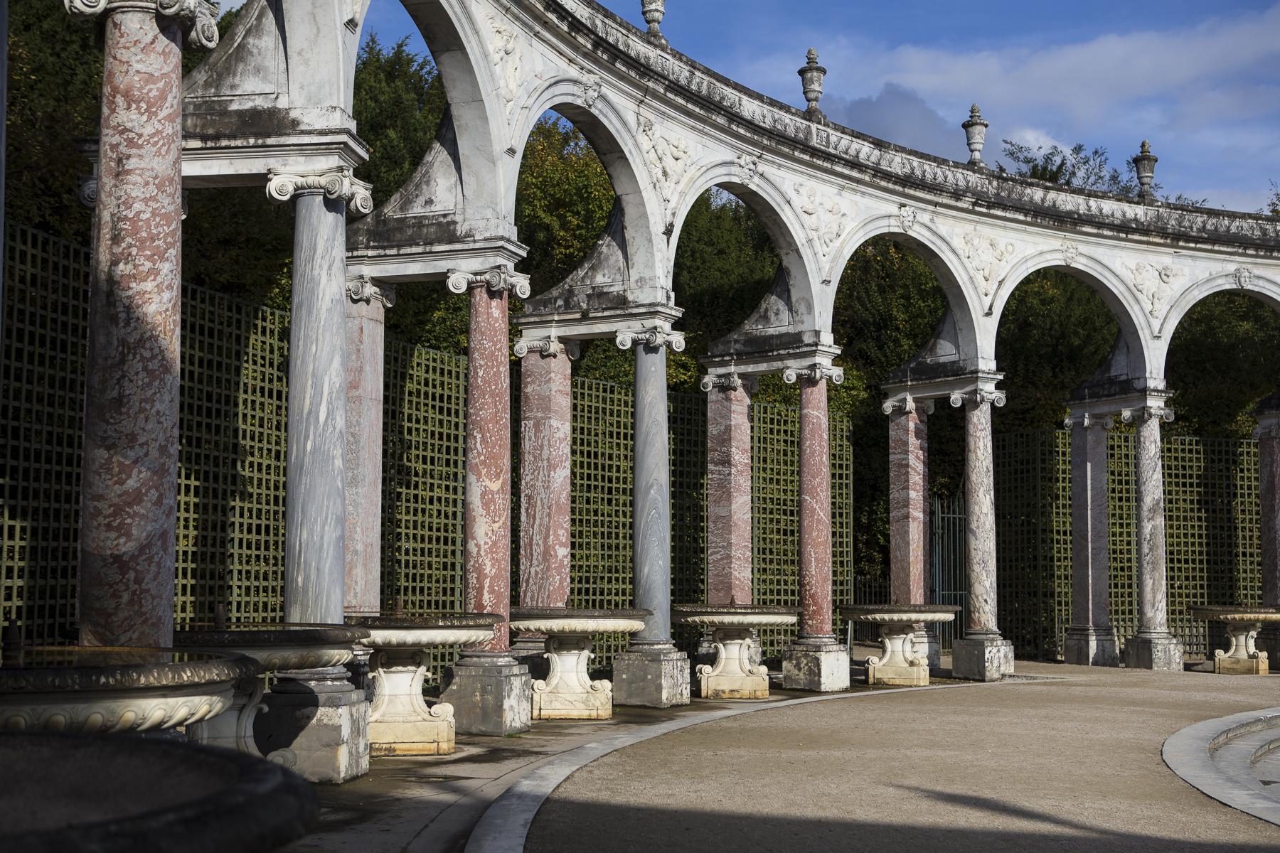 Gardens of Versailles-12.jpg