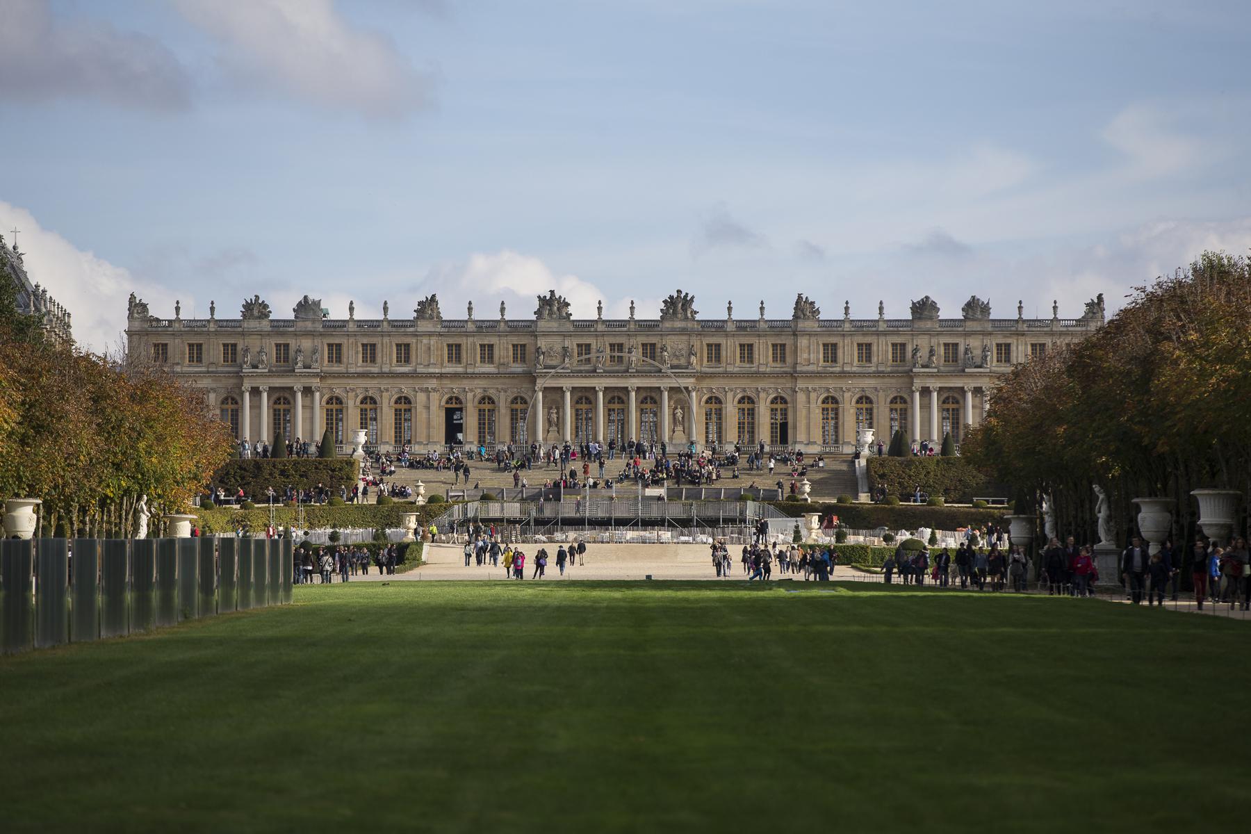 Gardens of Versailles-13.jpg
