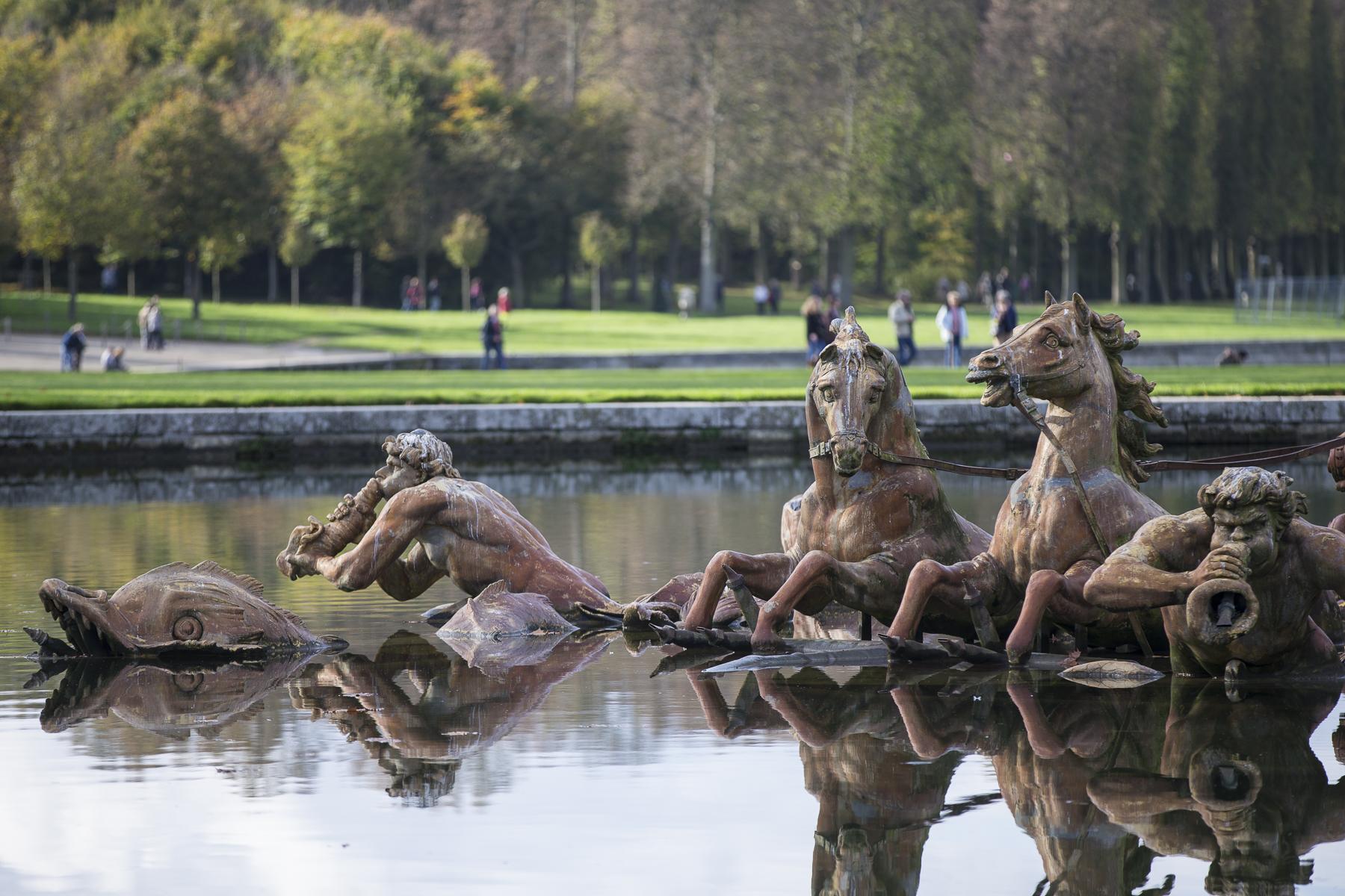 Gardens of Versailles-14.jpg