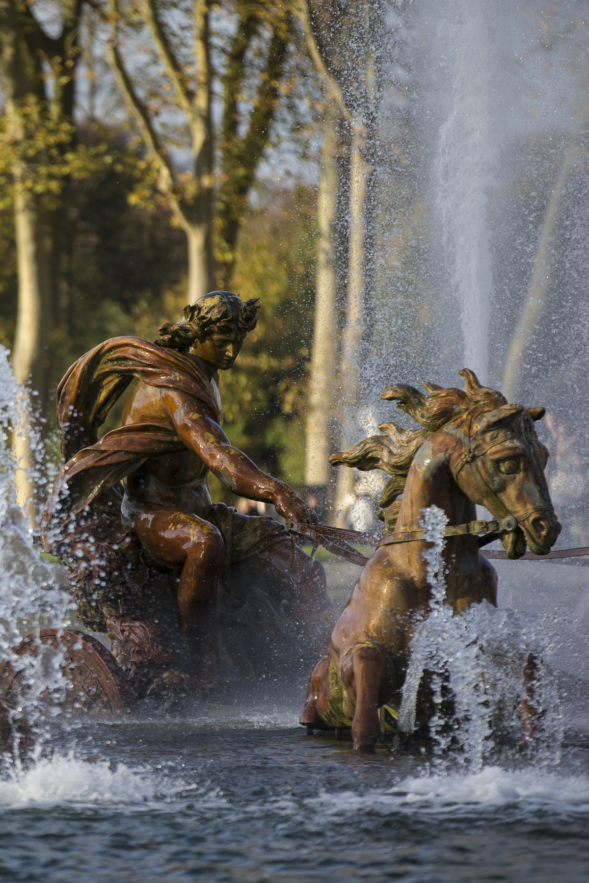 Gardens of Versailles-19.jpg