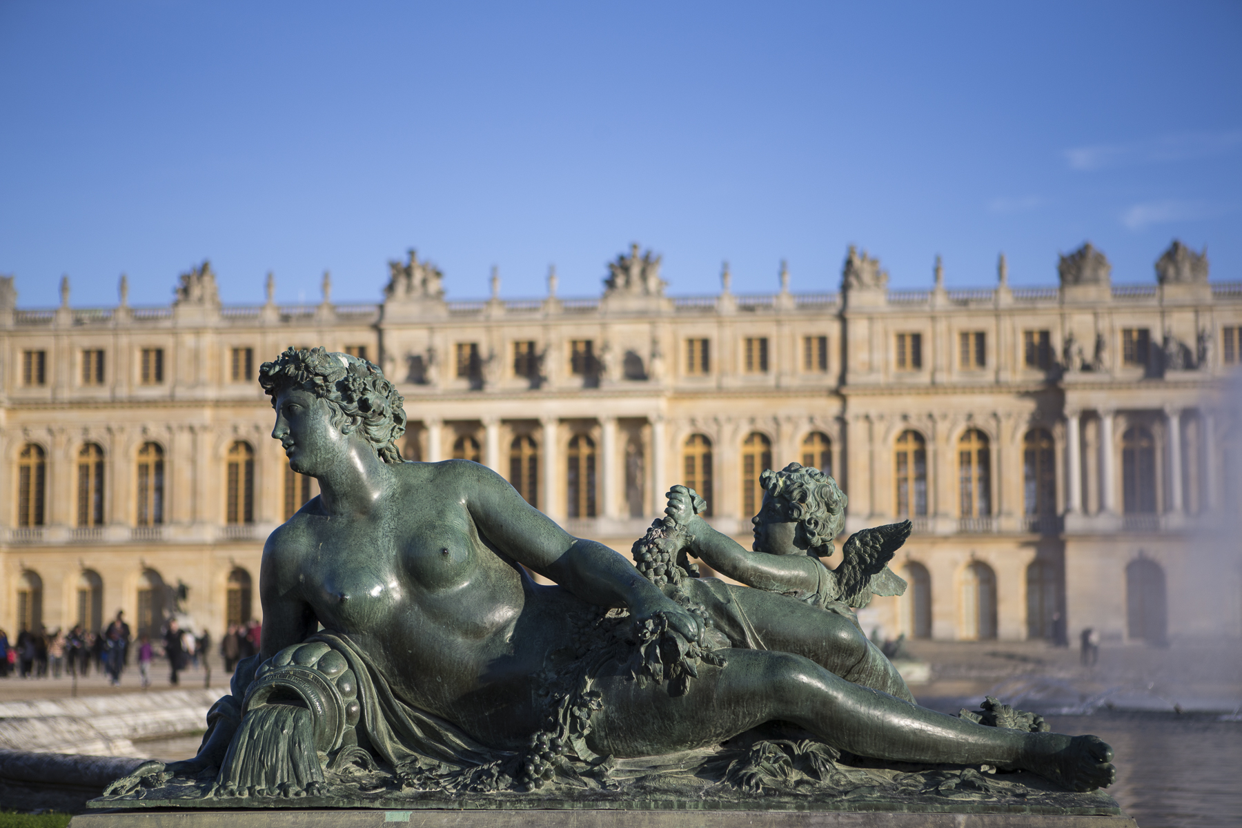 Gardens of Versailles-24.jpg
