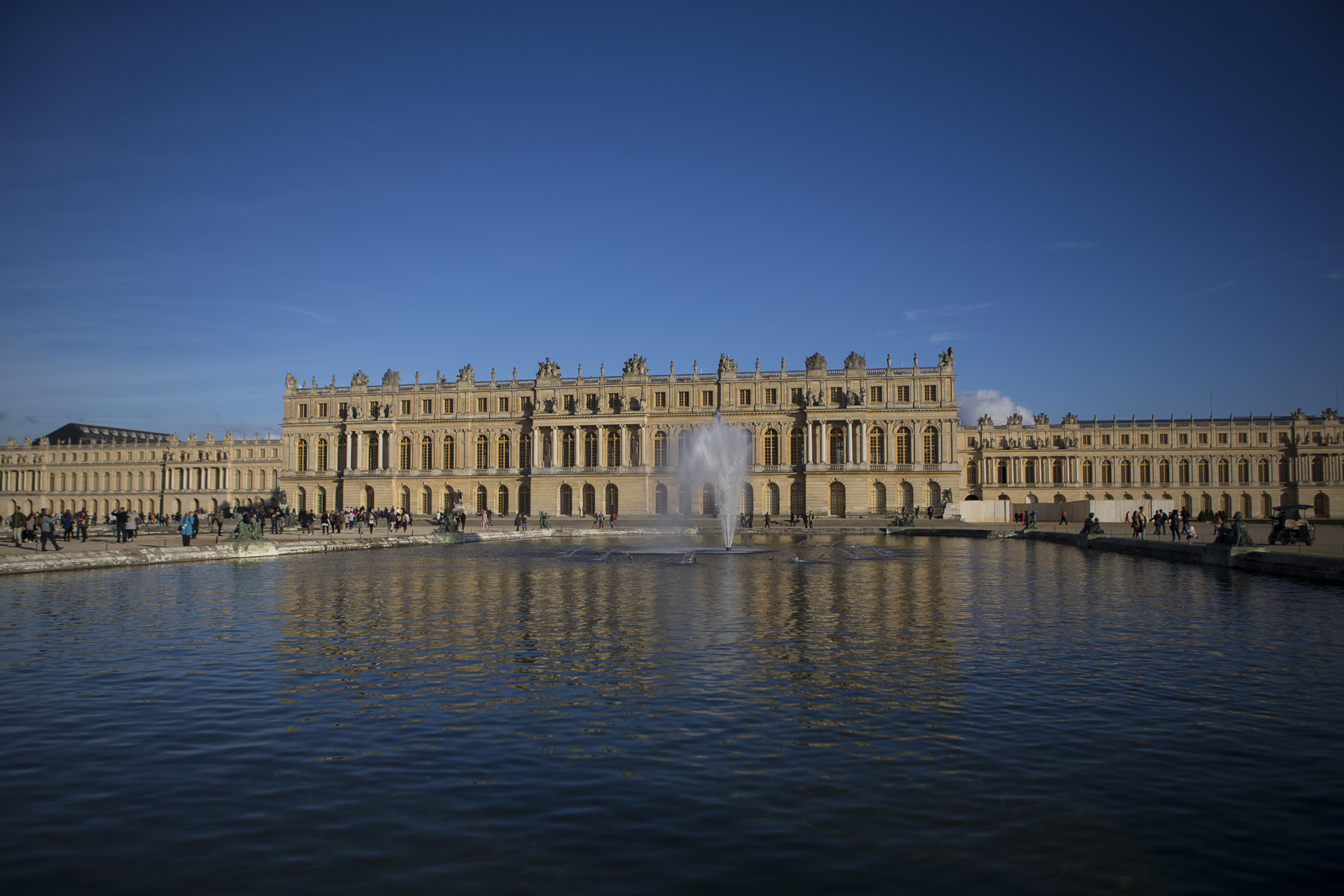 Palace of Versailles-1.jpg