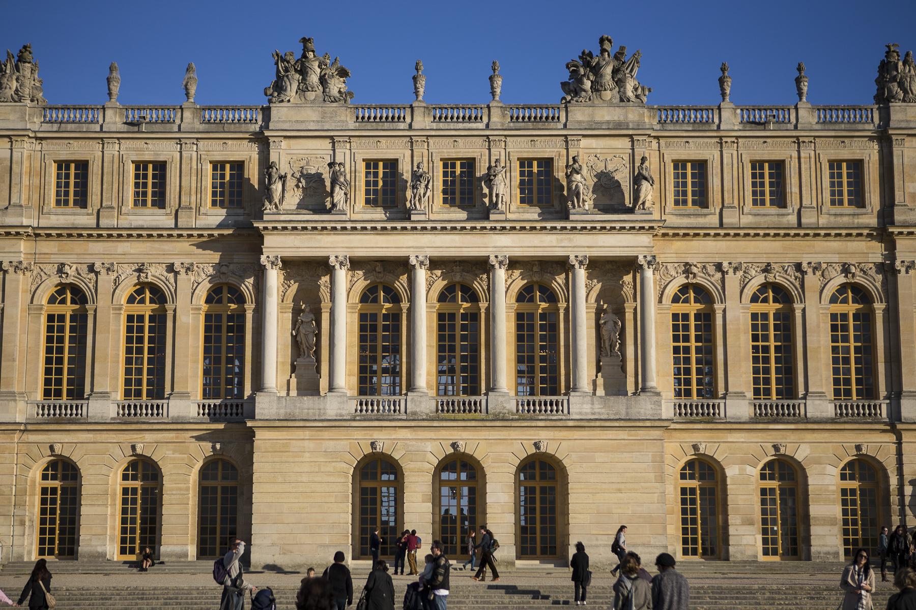Palace of Versailles-2.jpg