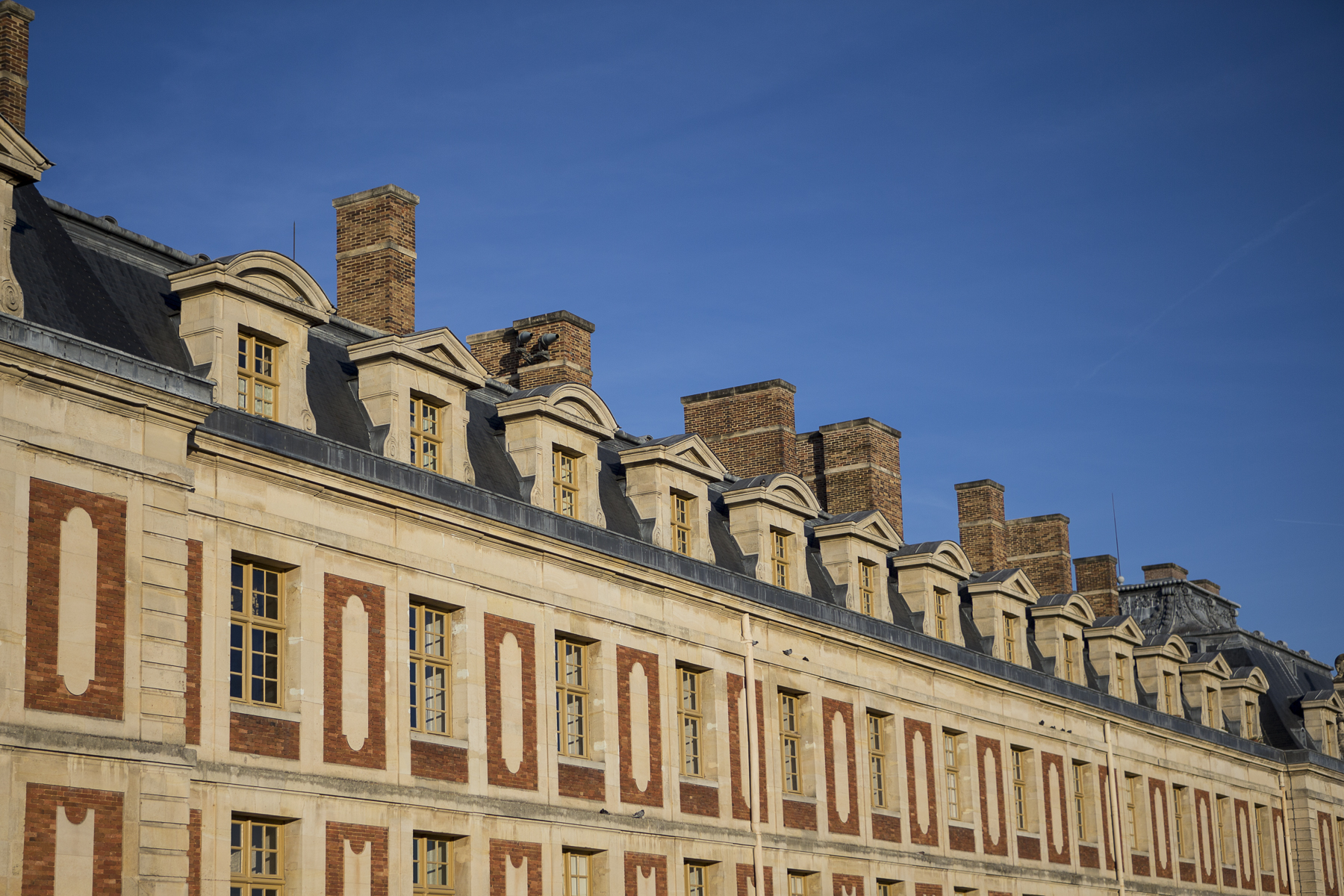 Palace of Versailles-3.jpg