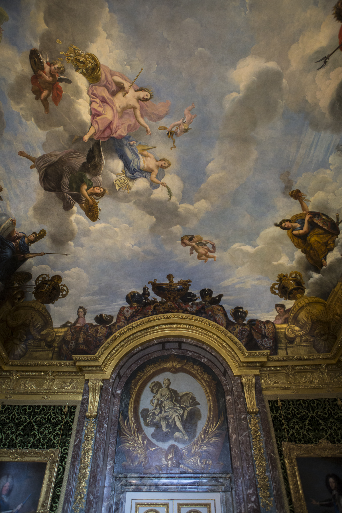 Palace of Versailles-6.jpg