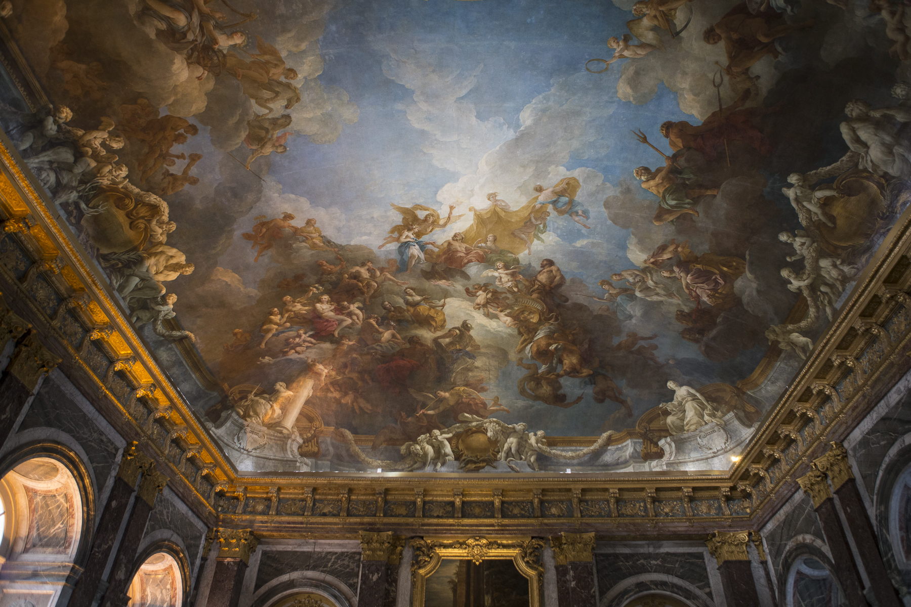 Palace of Versailles-5.jpg