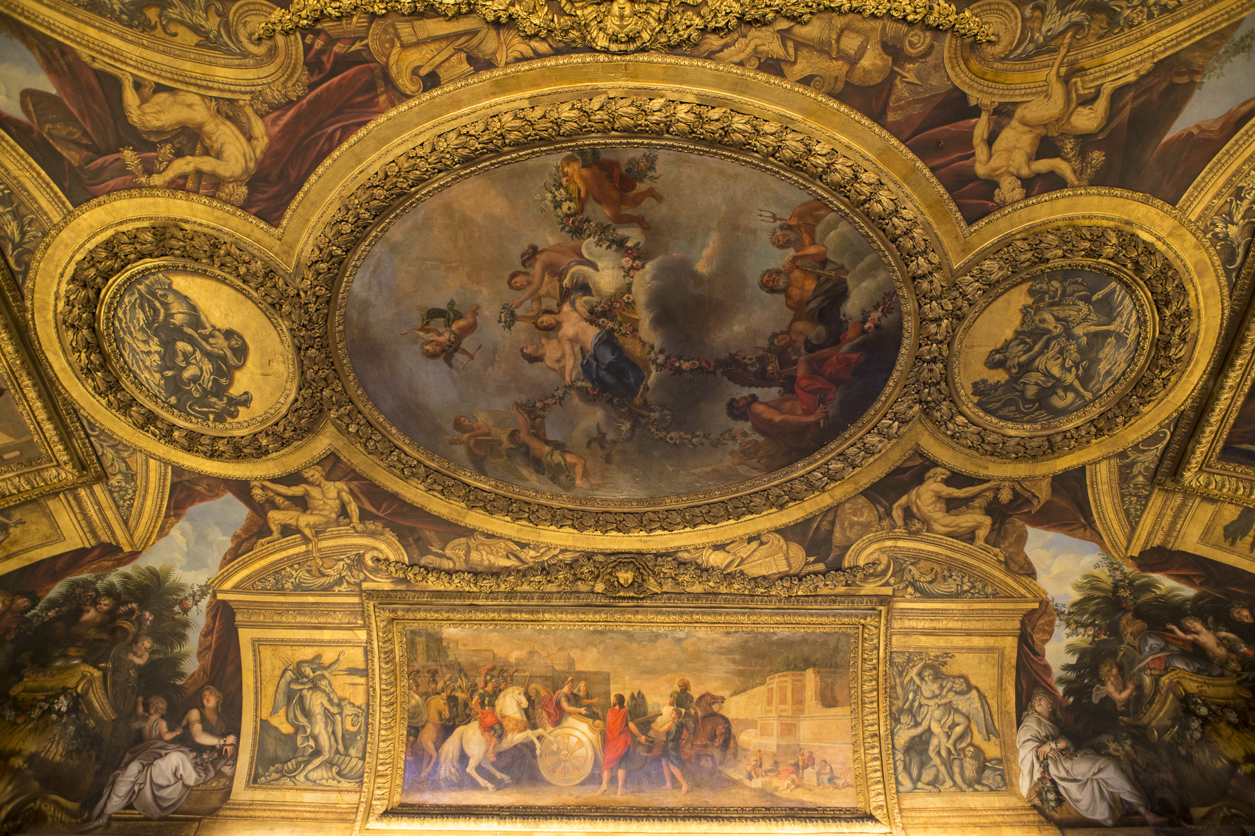 Palace of Versailles-7.jpg