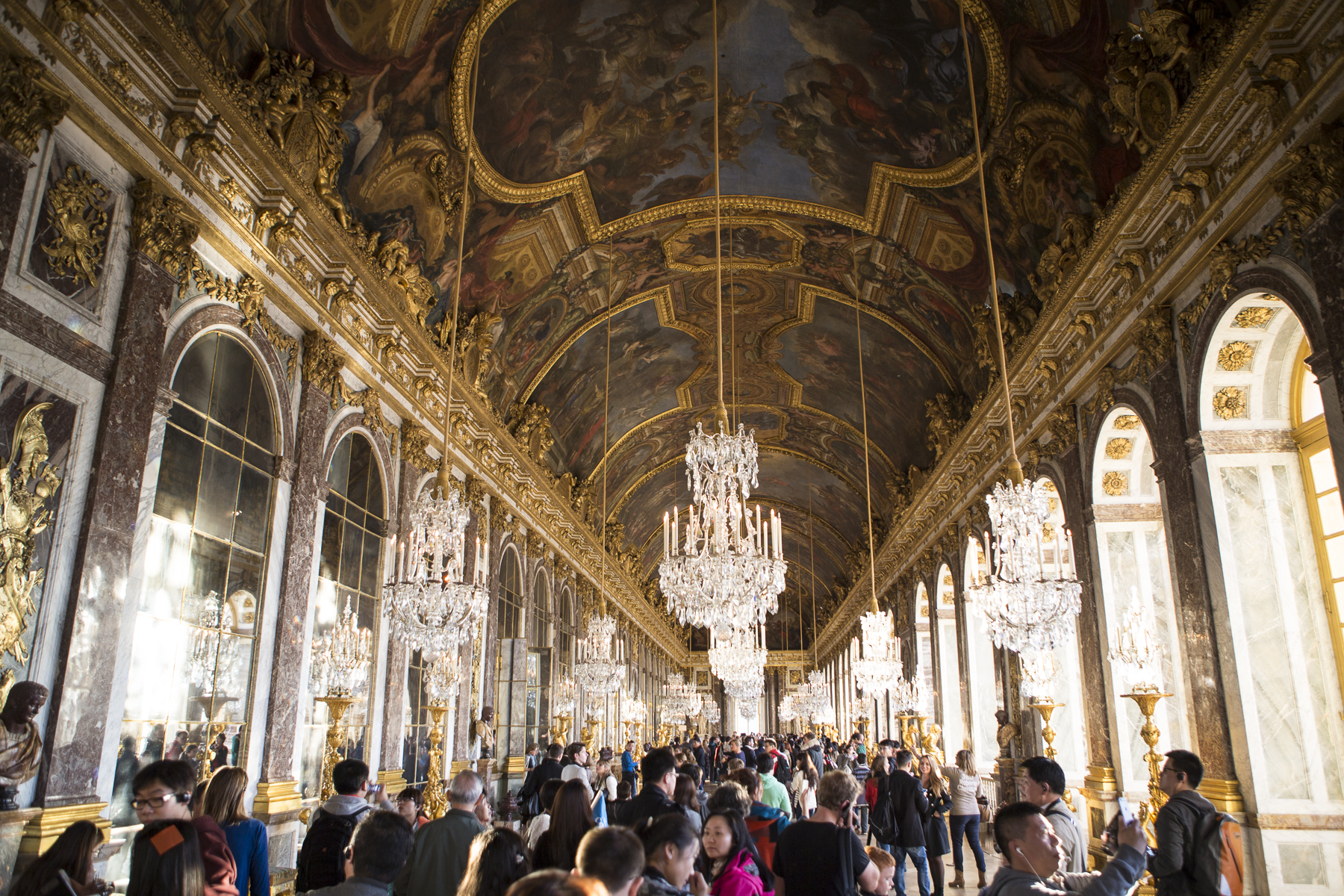 Palace of Versailles-10.jpg