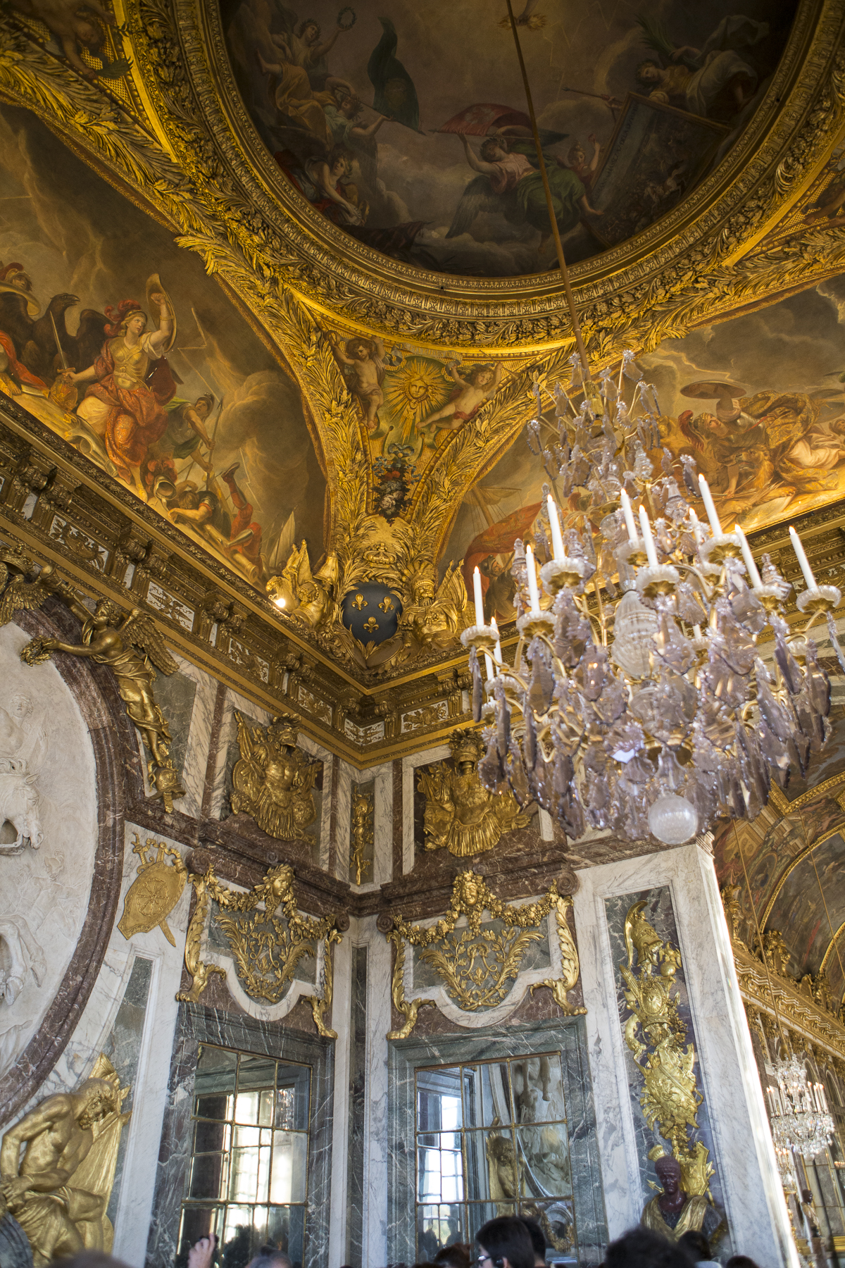 Palace of Versailles-9.jpg