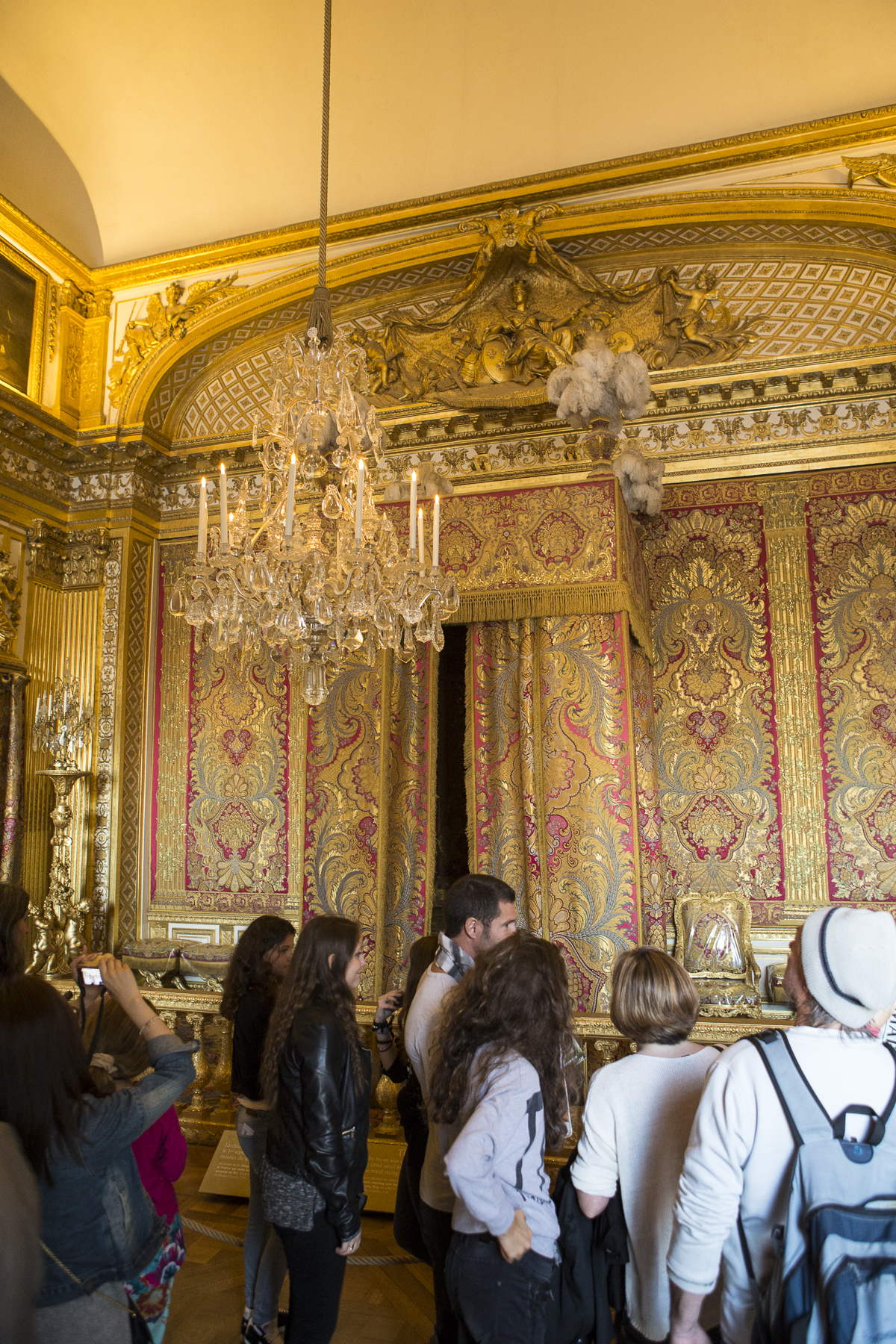 Palace of Versailles-12.jpg