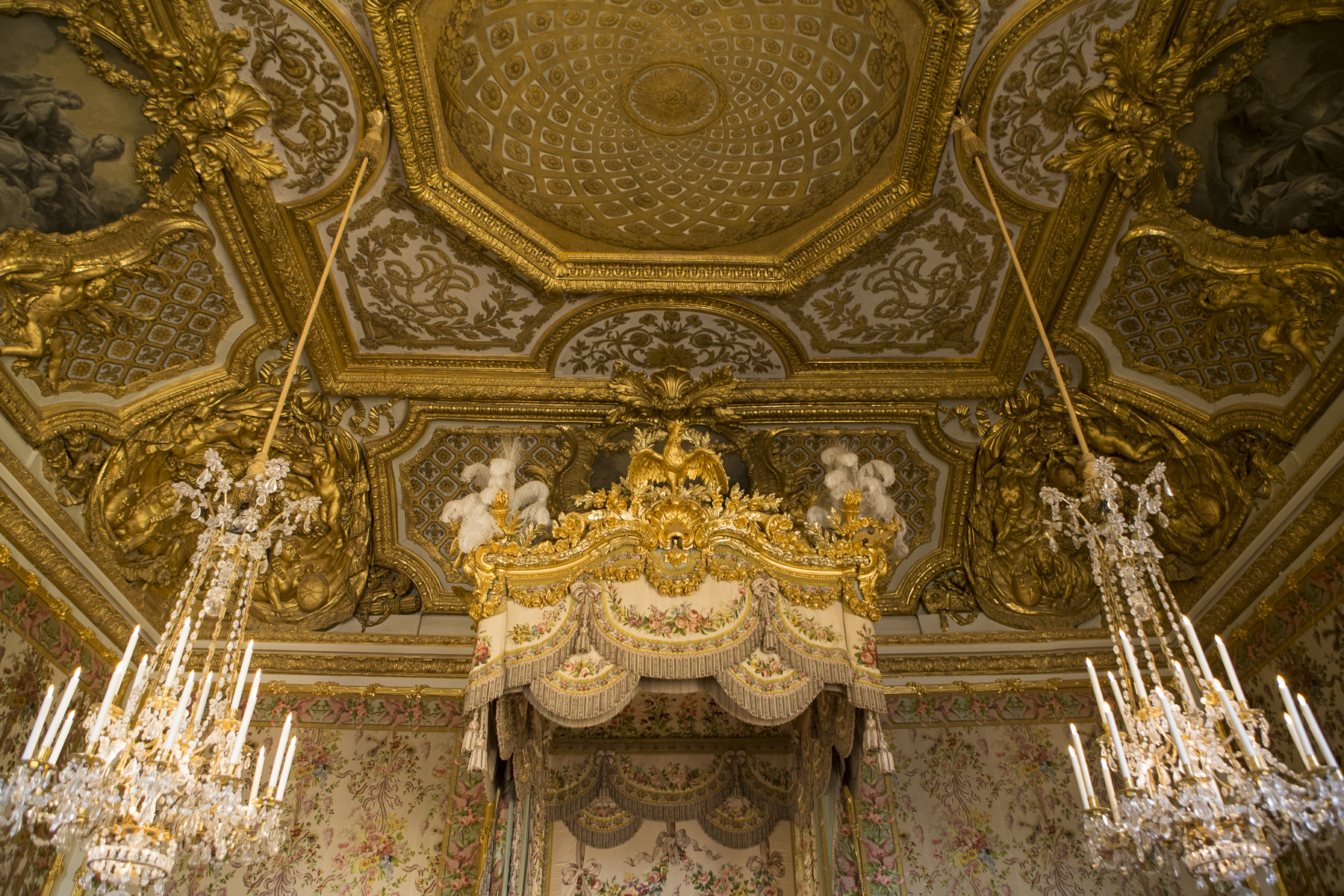 Palace of Versailles-17.jpg