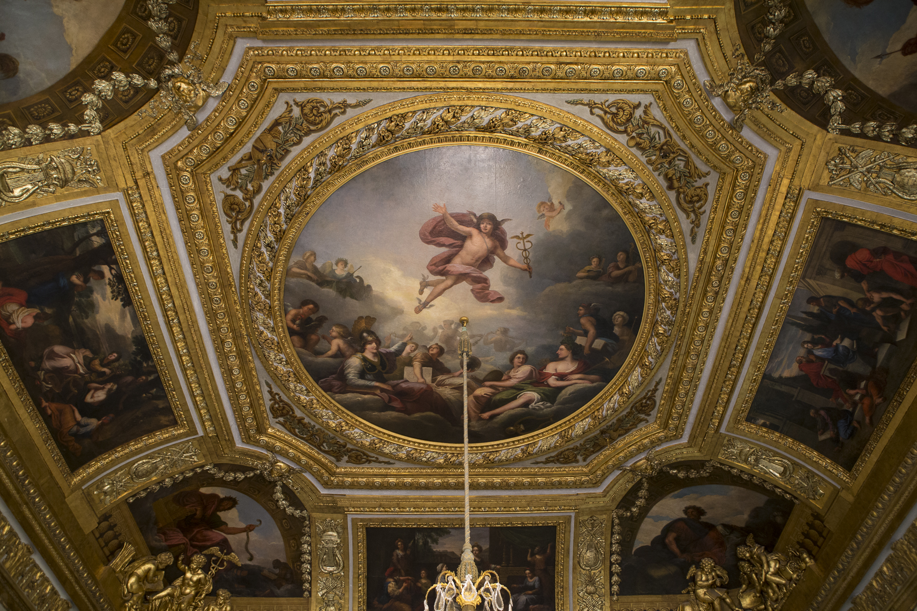 Palace of Versailles-18.jpg