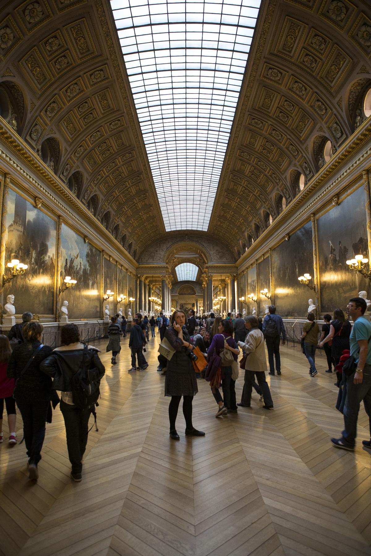Palace of Versailles-20.jpg