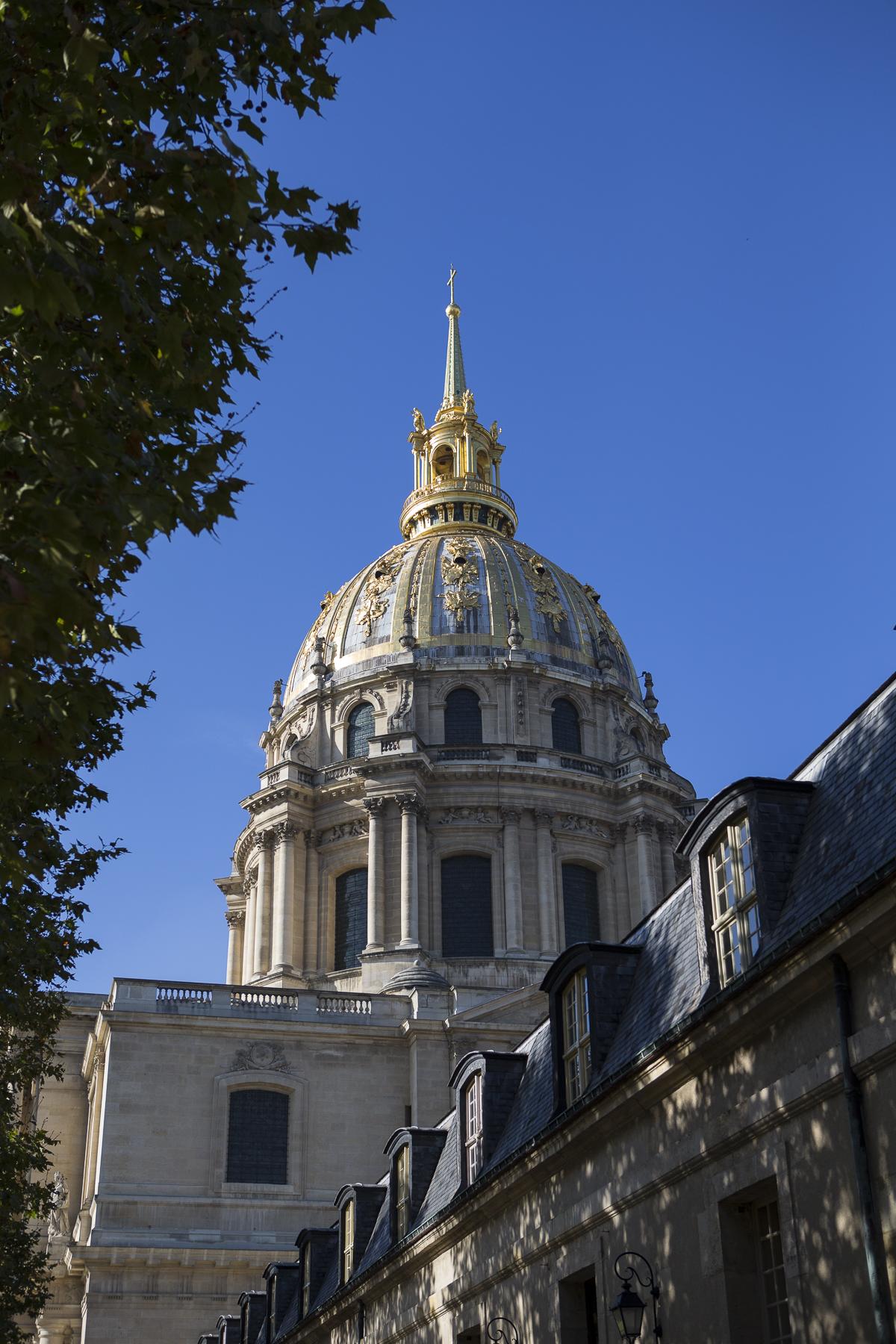 Sacré-Cœur and Les Invalides-10.jpg