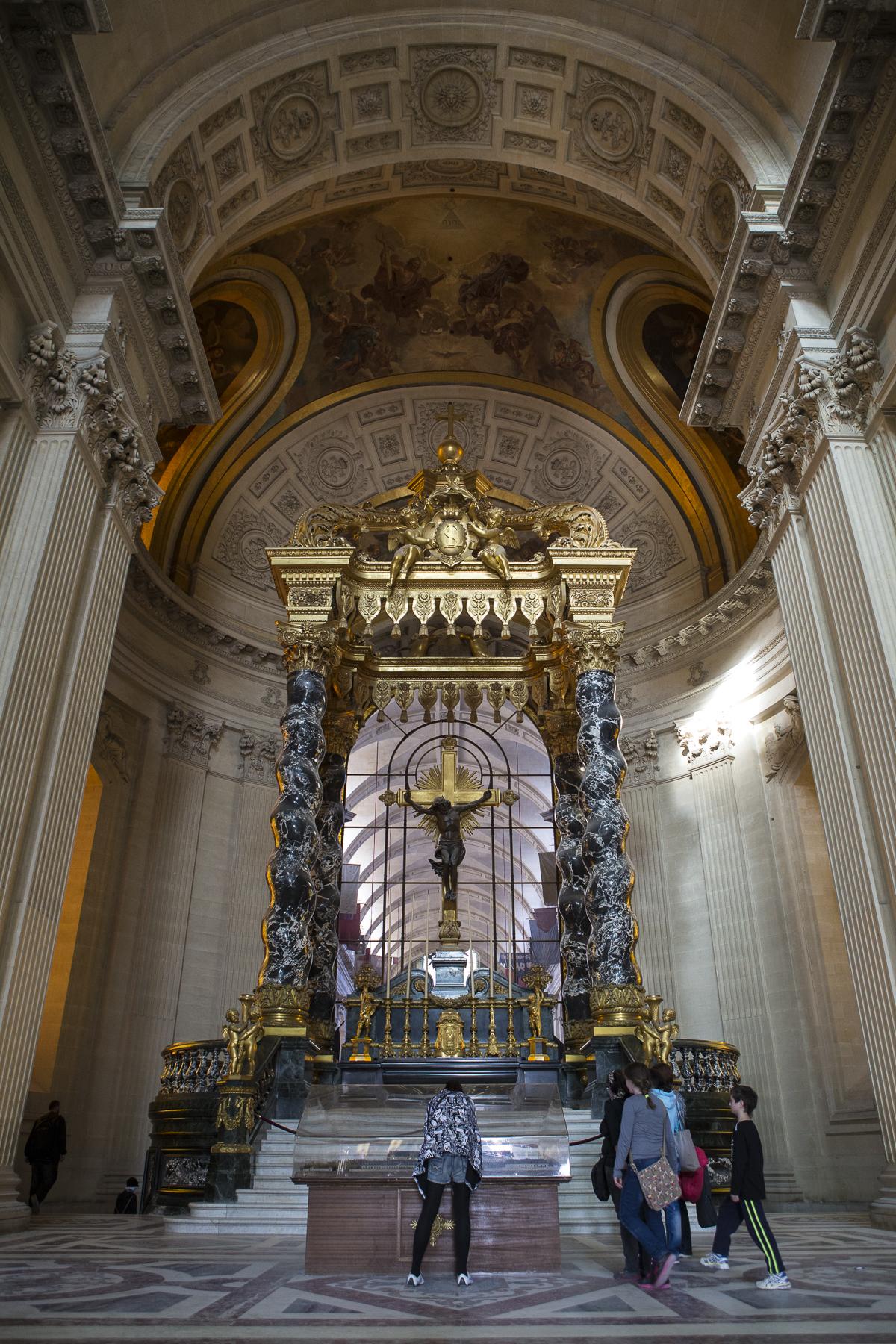 Sacré-Cœur and Les Invalides-16.jpg