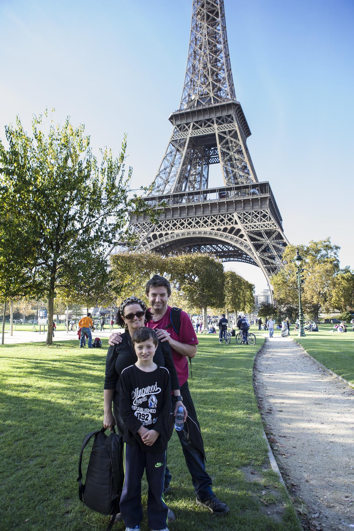 More Eiffel-2.jpg