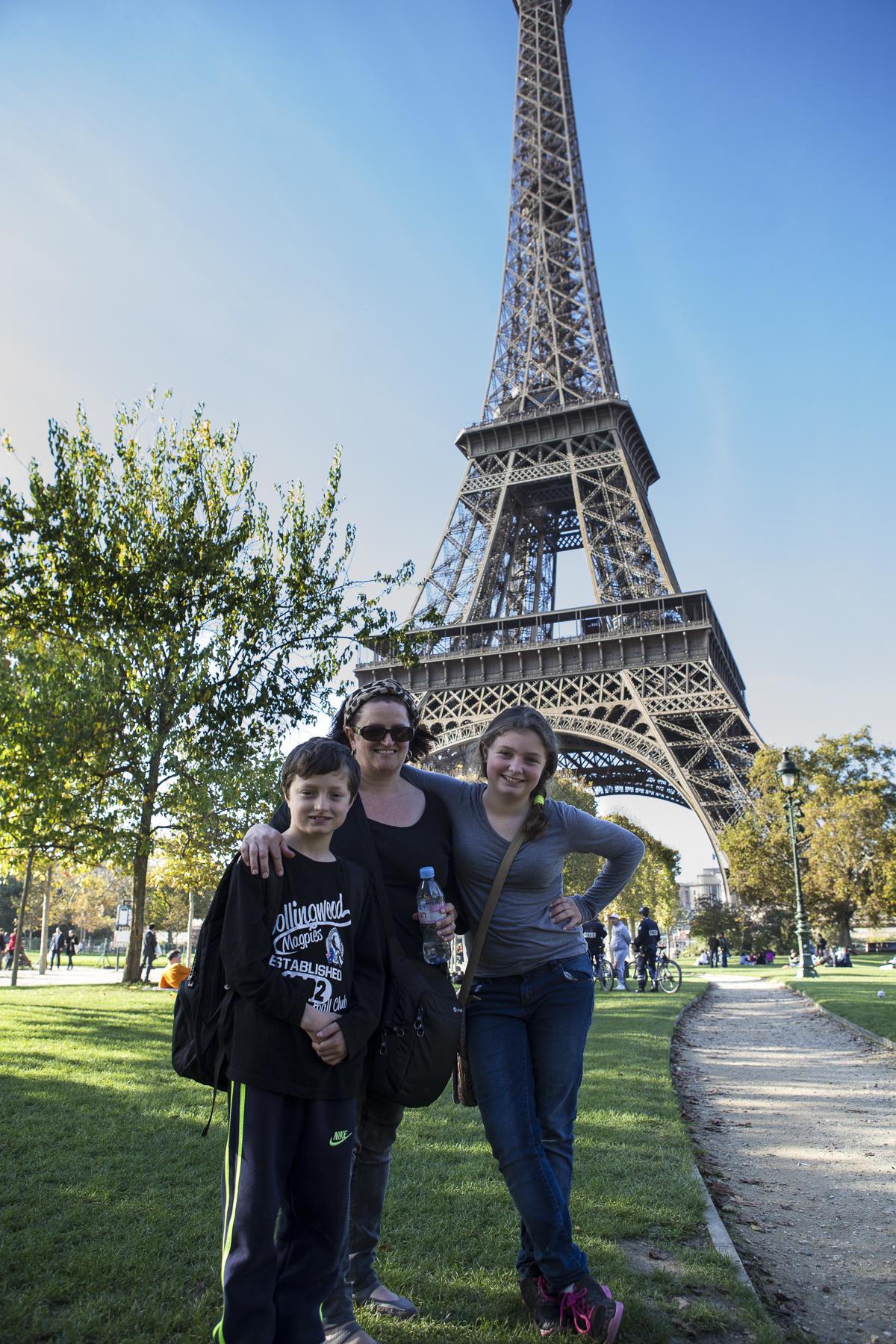 More Eiffel-1.jpg