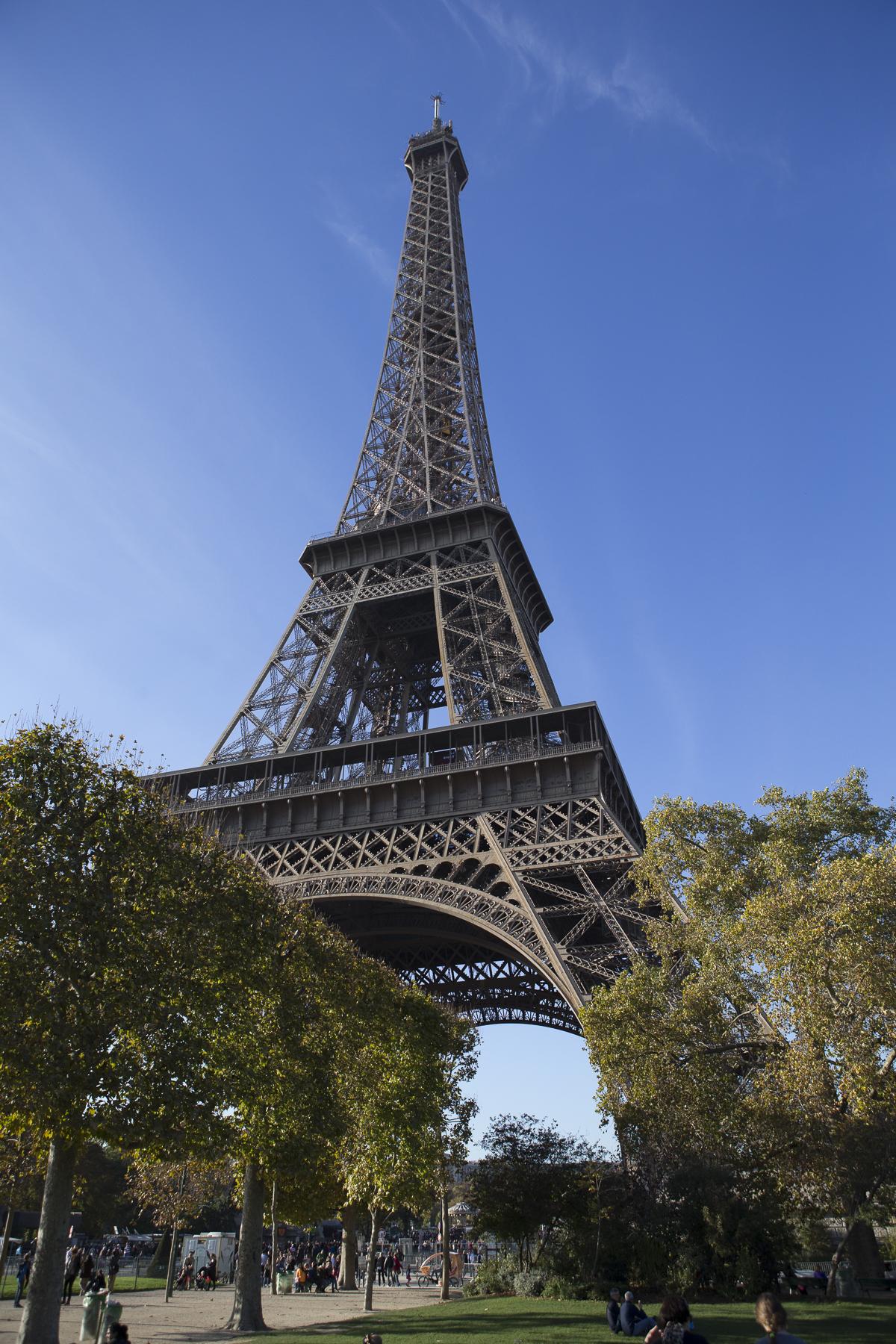 More Eiffel-3.jpg