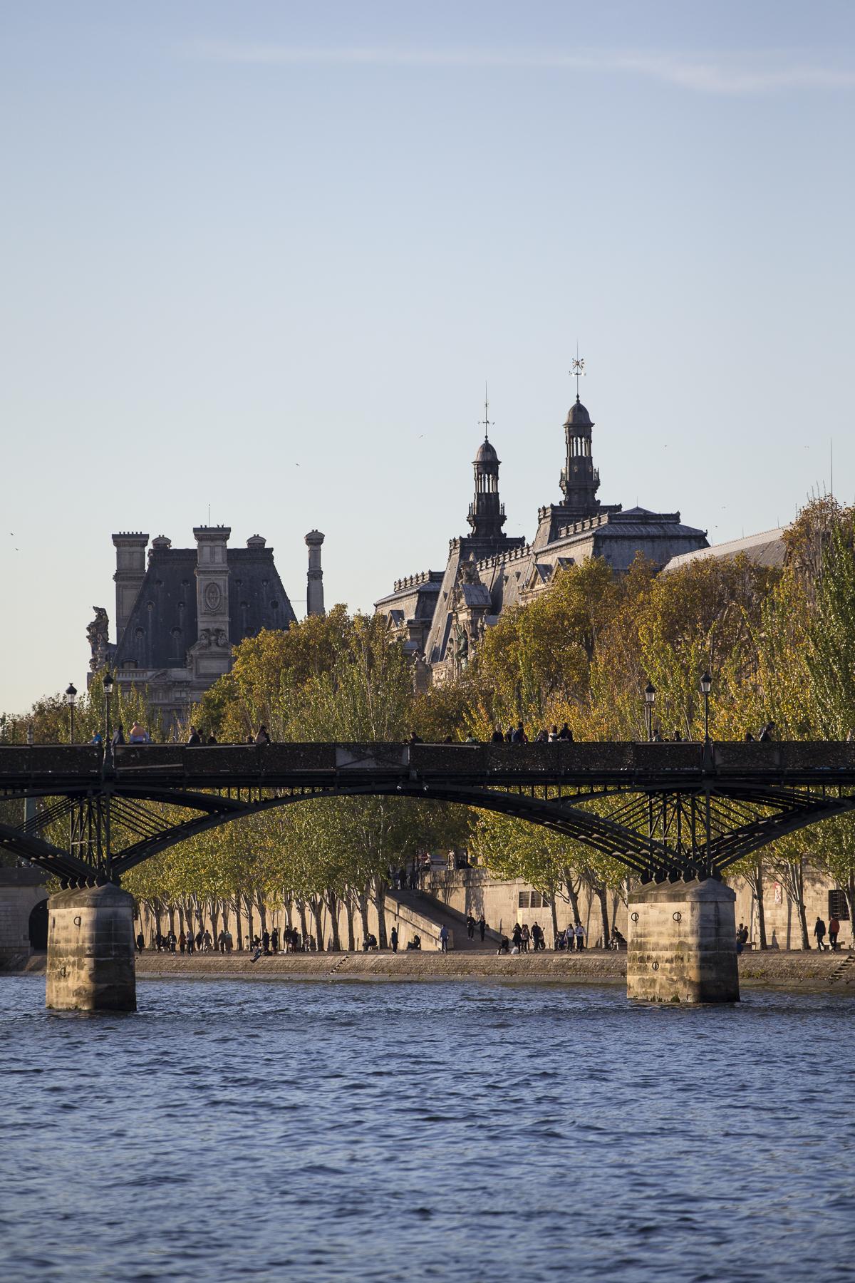 Seine Cruise-2.jpg